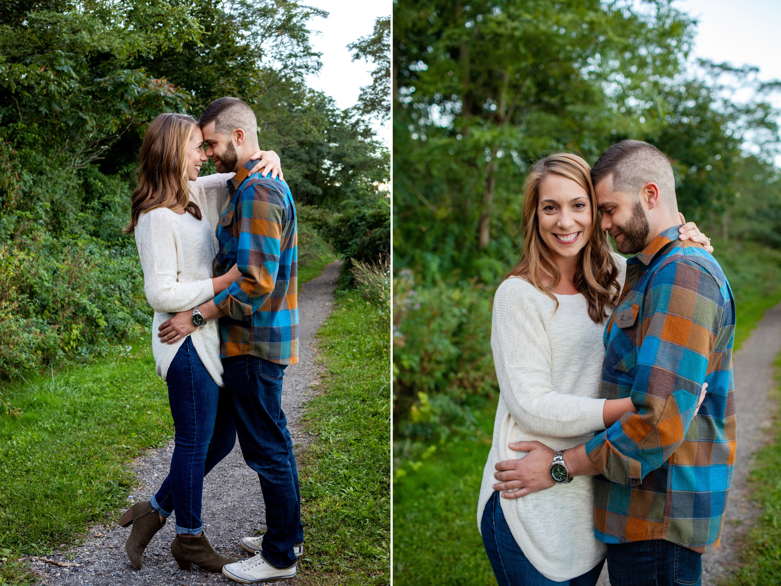 maine-engagement-session-stepheneycollinsphotography -54.jpg