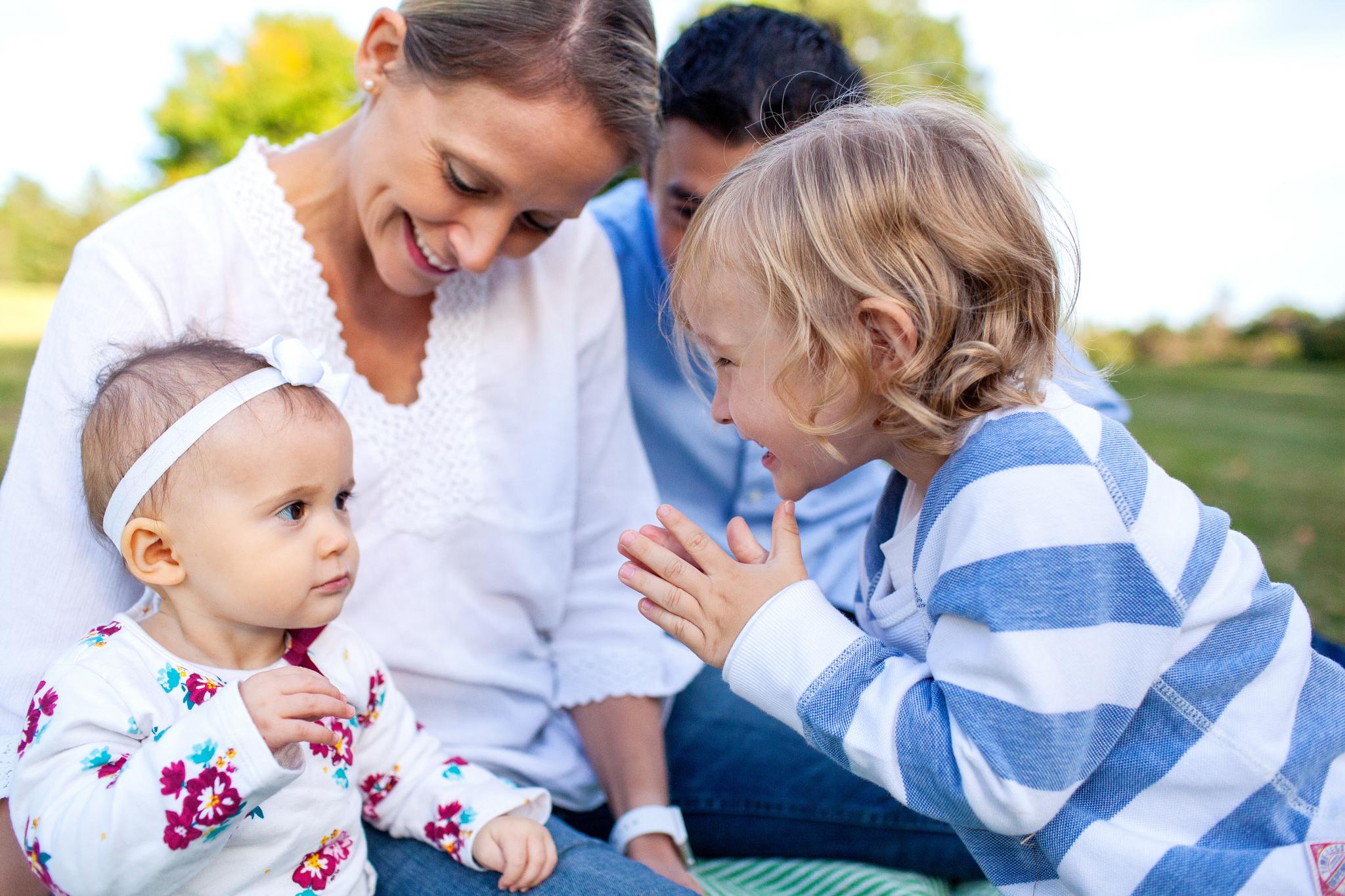 maine-family-photography-stepheneycollinsphotography -9.jpg
