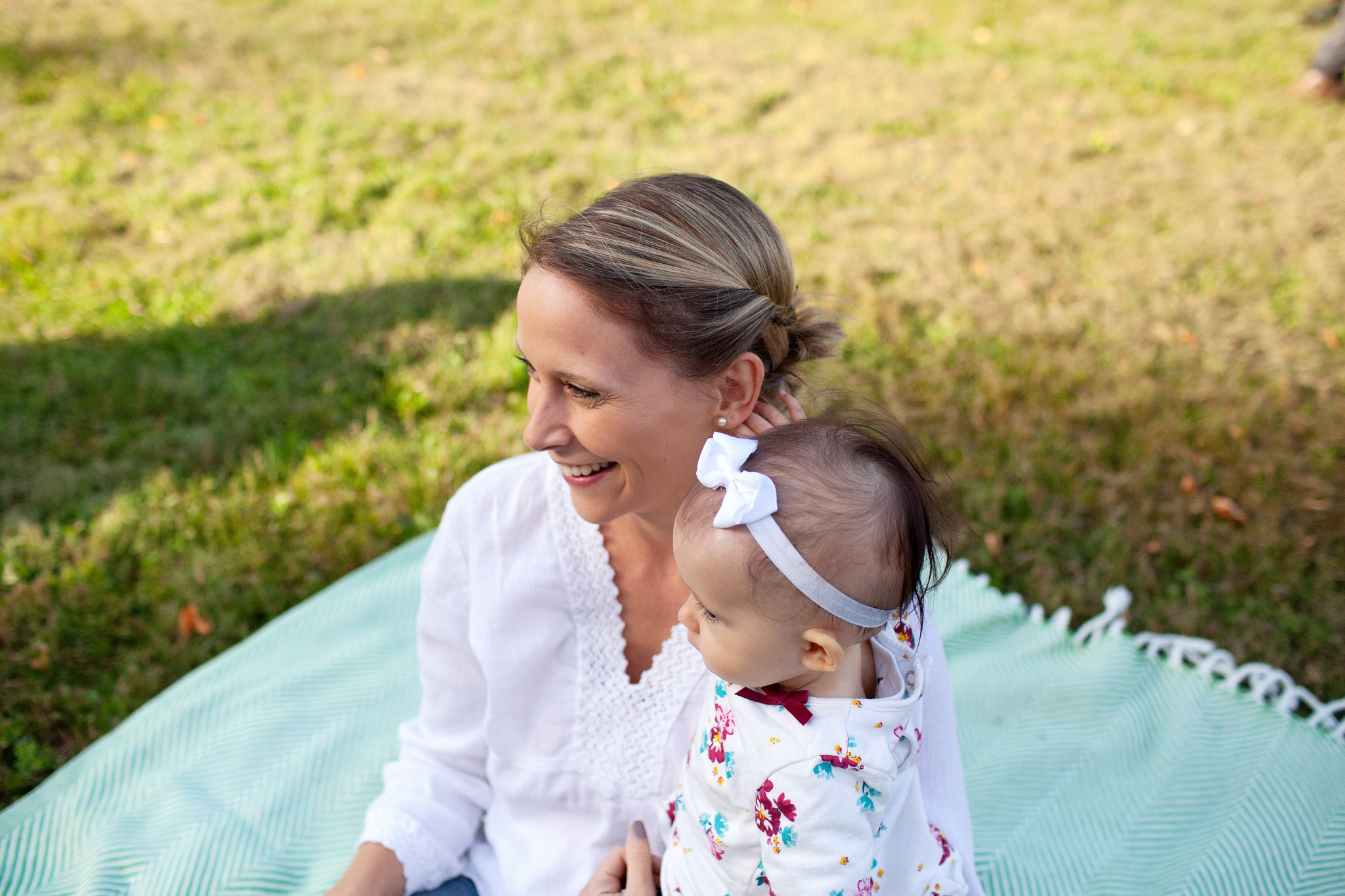 maine-family-photography-stepheneycollinsphotography -15.jpg