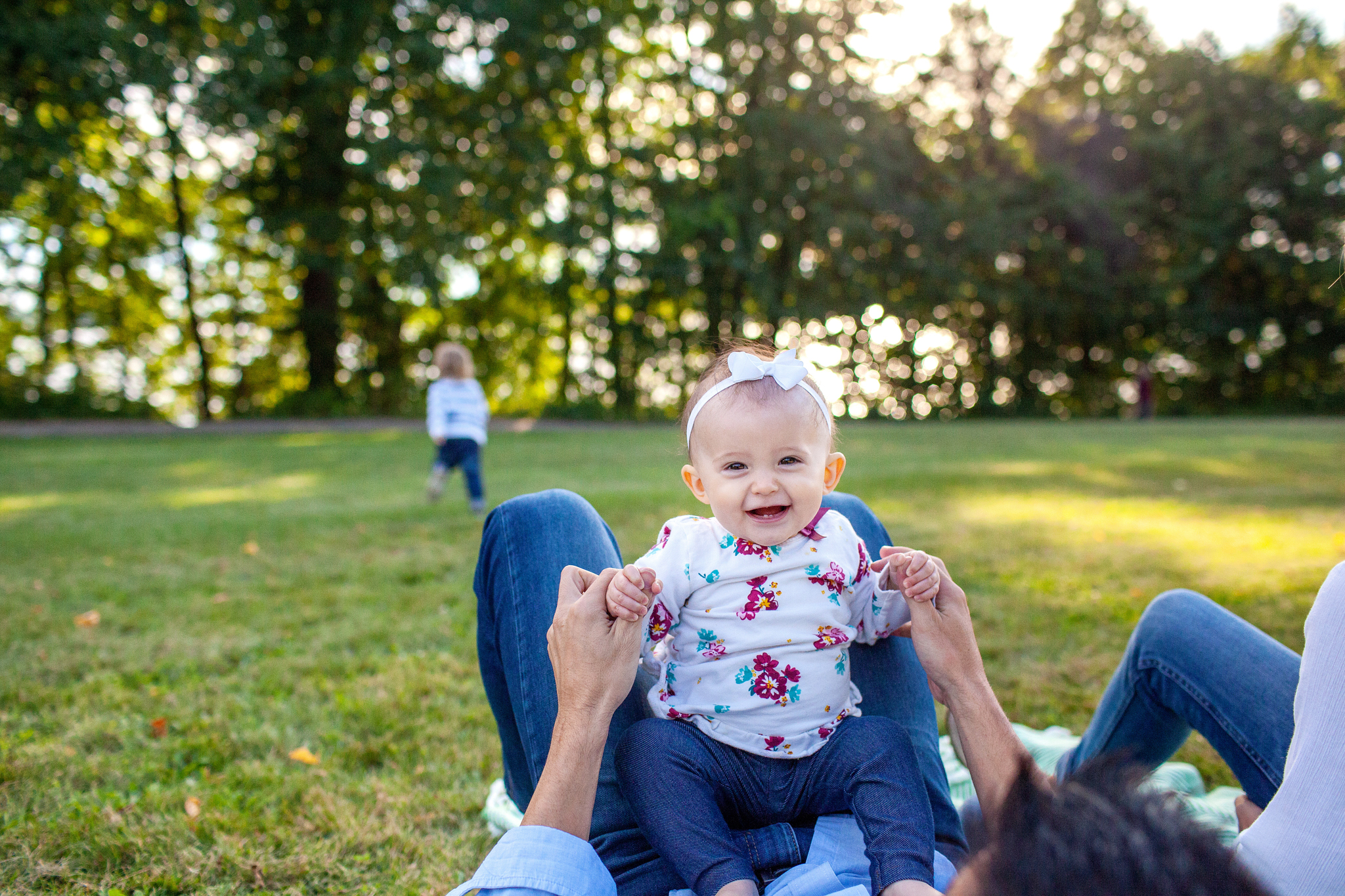 maine-family-photography-stepheneycollinsphotography -25.jpg