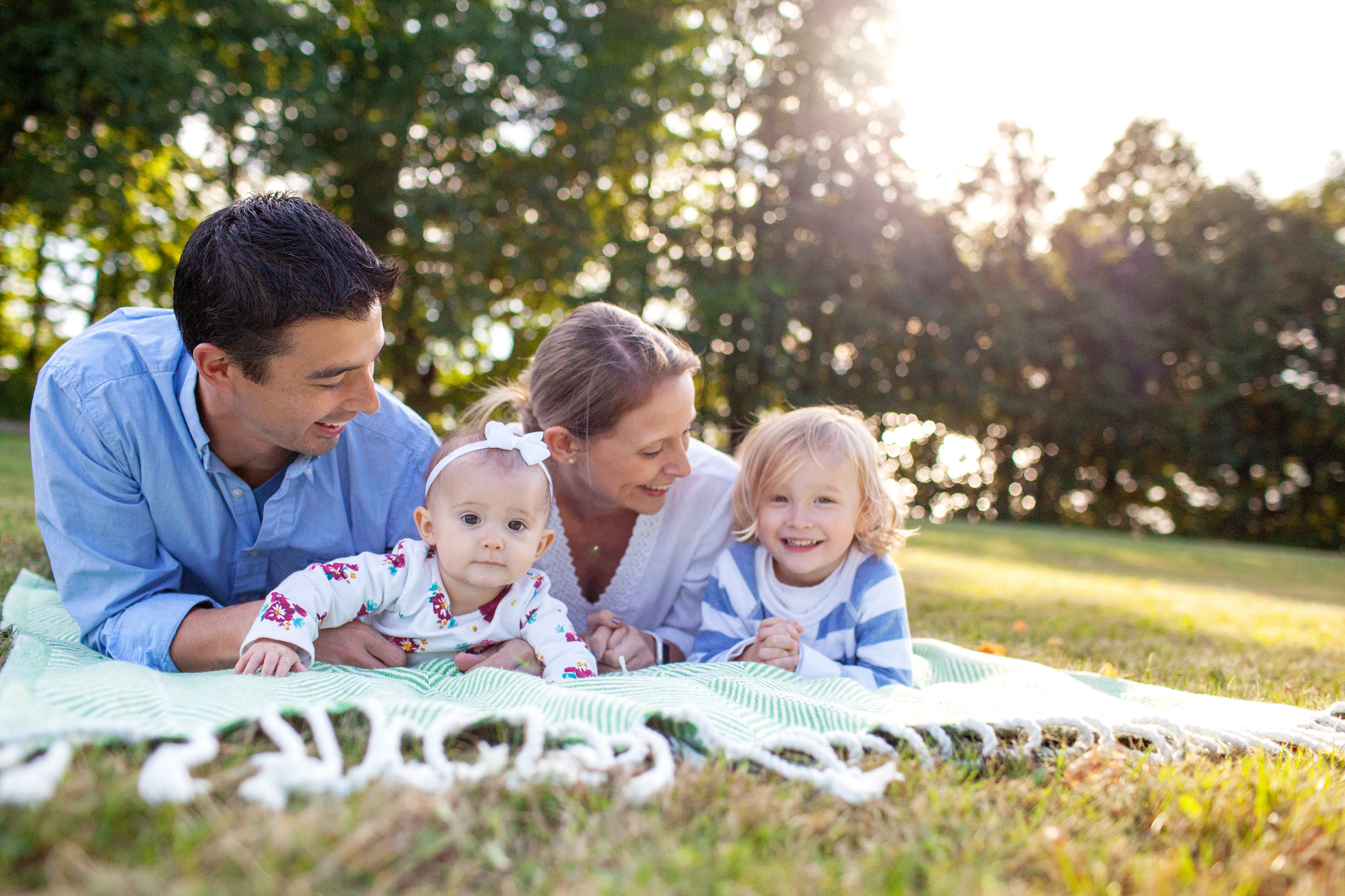 maine-family-photography-stepheneycollinsphotography -30.jpg