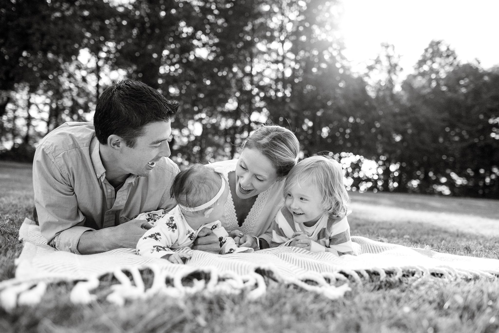 maine-family-photography-stepheneycollinsphotography -31.jpg