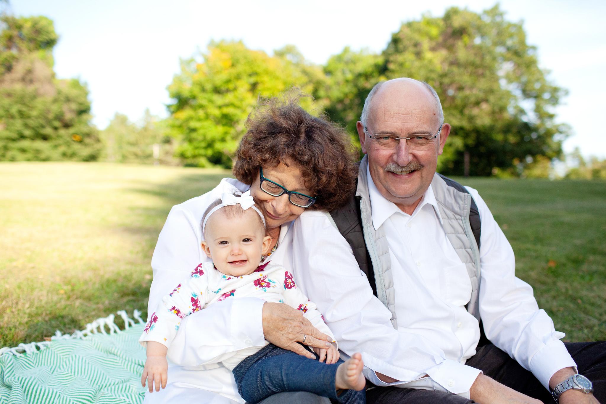 maine-family-photography-stepheneycollinsphotography -40.jpg