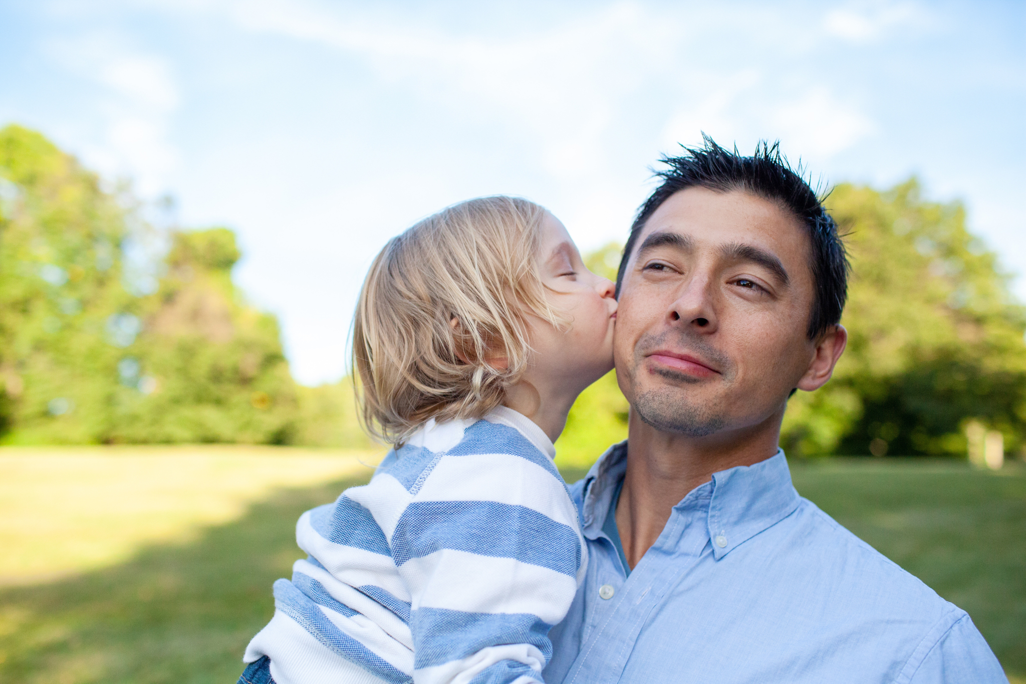 maine-family-photography-stepheneycollinsphotography -68.jpg