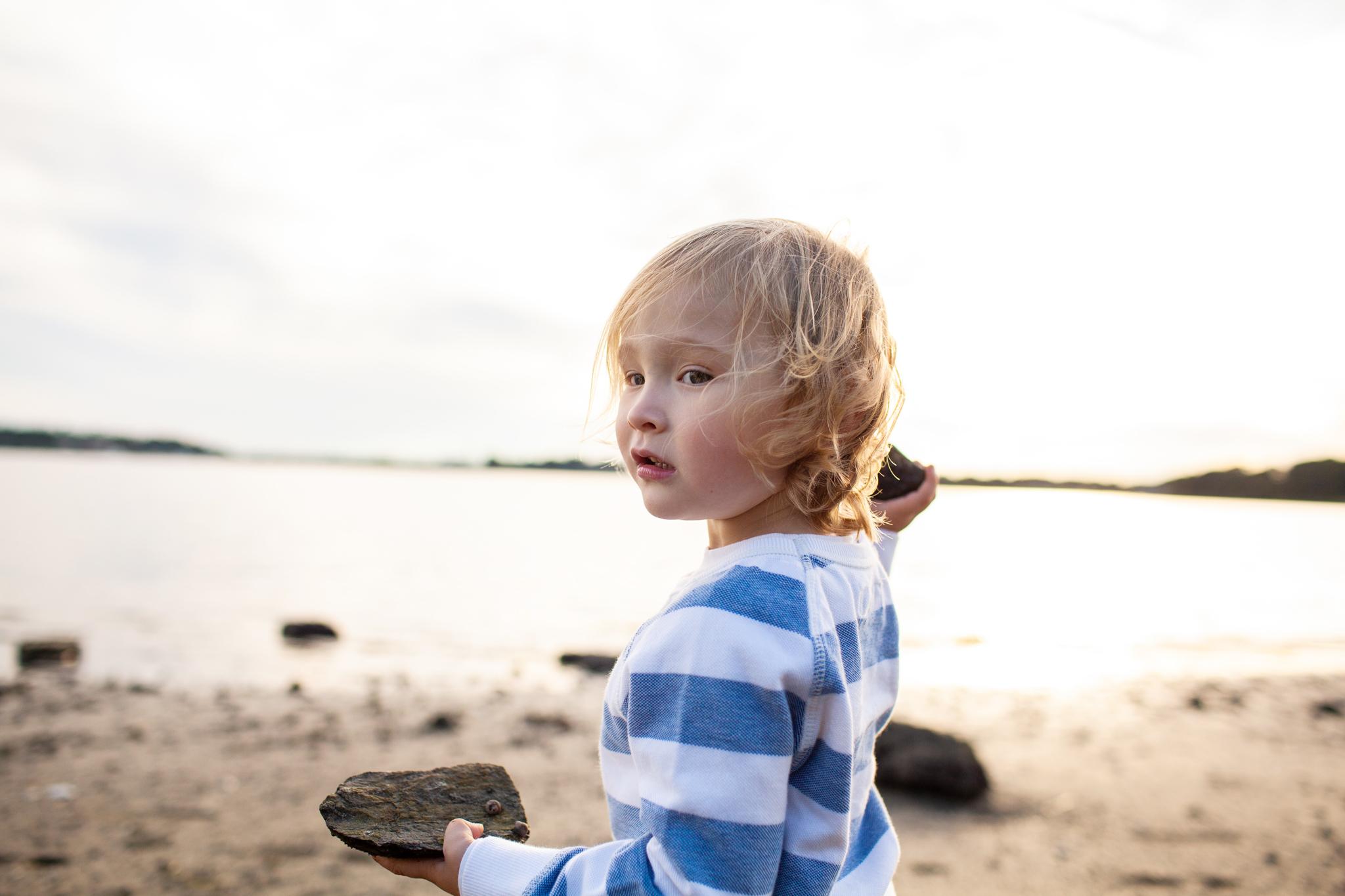 maine-family-photography-stepheneycollinsphotography -80.jpg