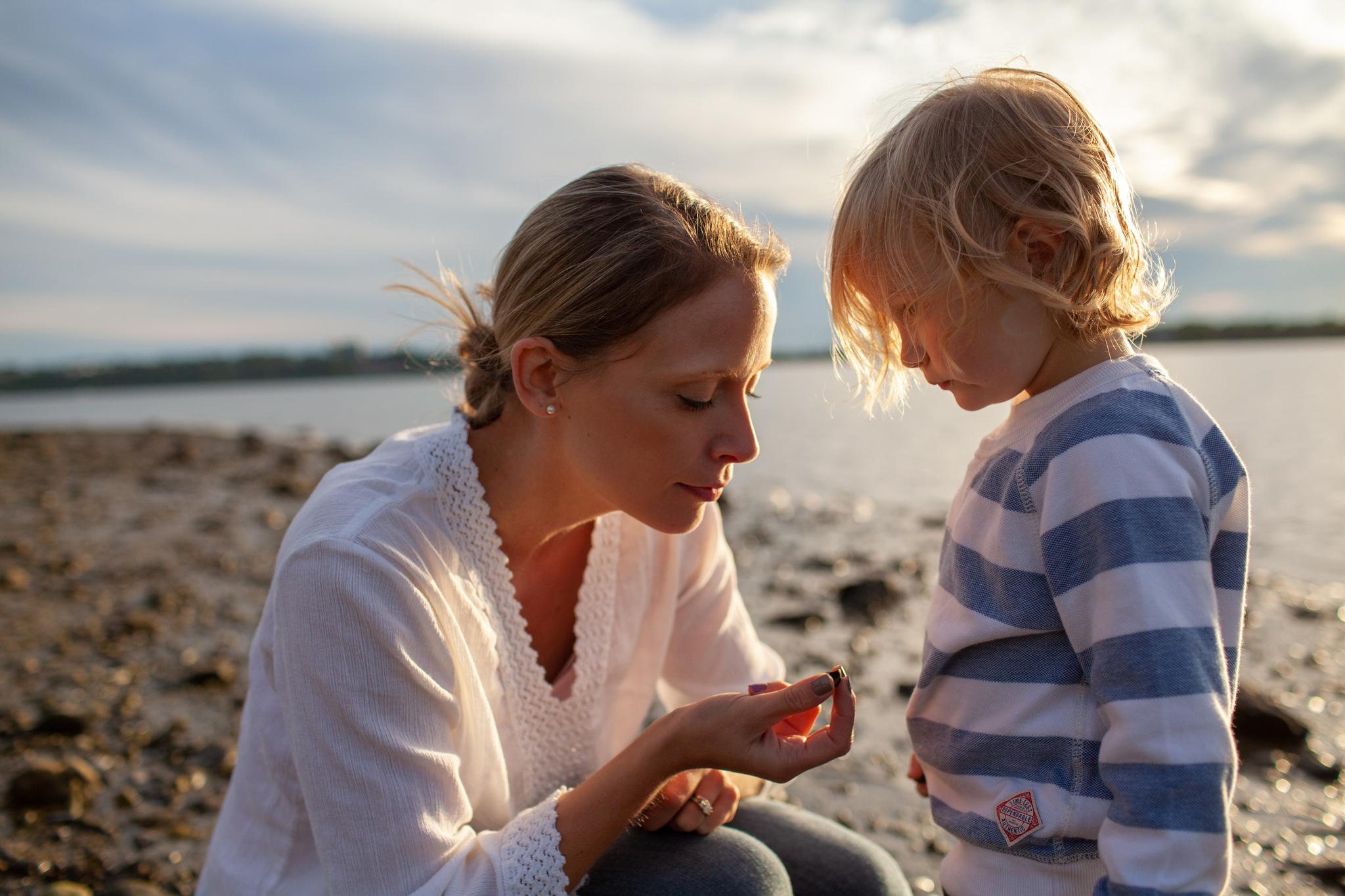 maine-family-photography-stepheneycollinsphotography -95.jpg