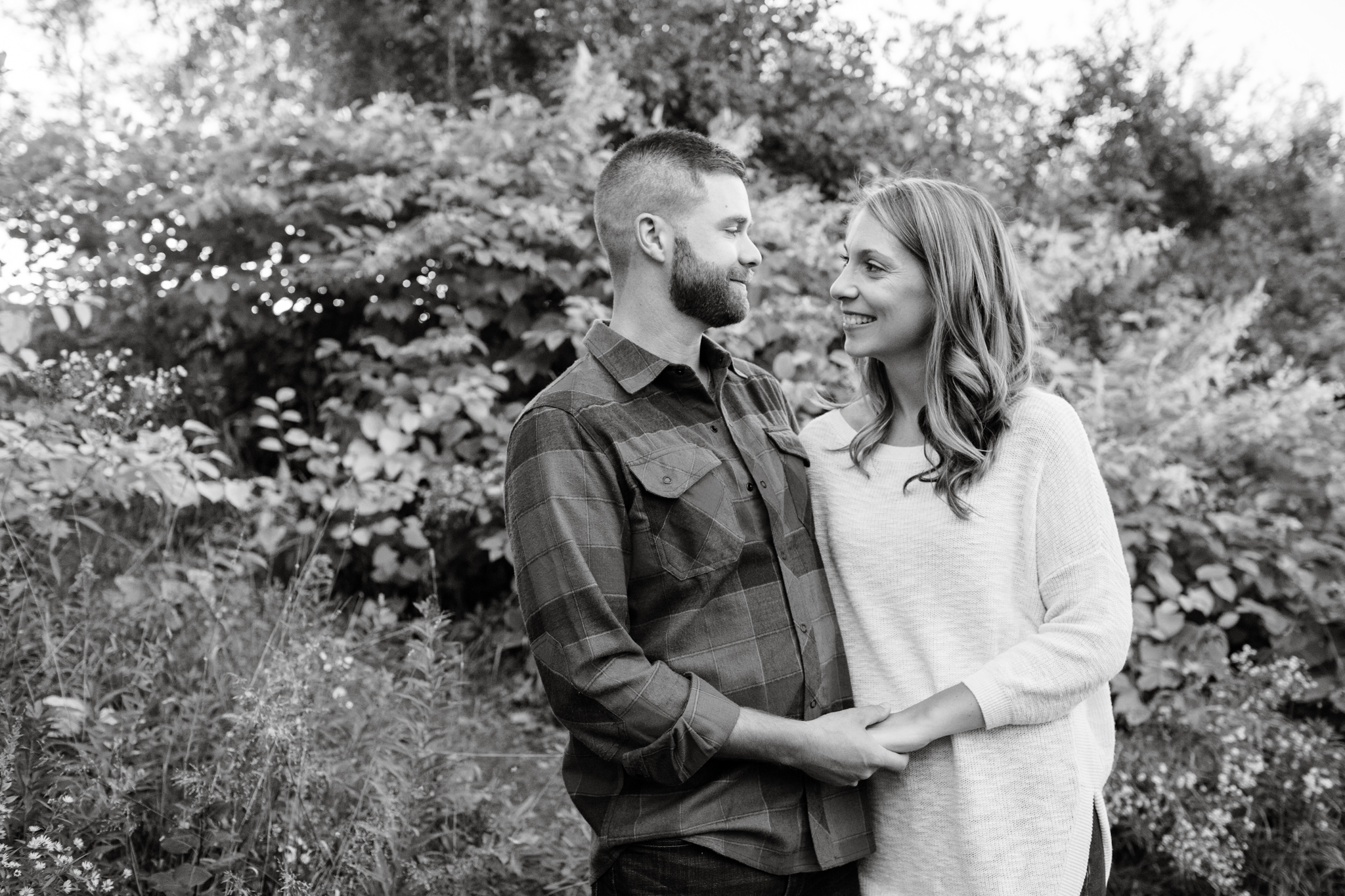 maine-engagement-session-stepheneycollinsphotography -11.jpg