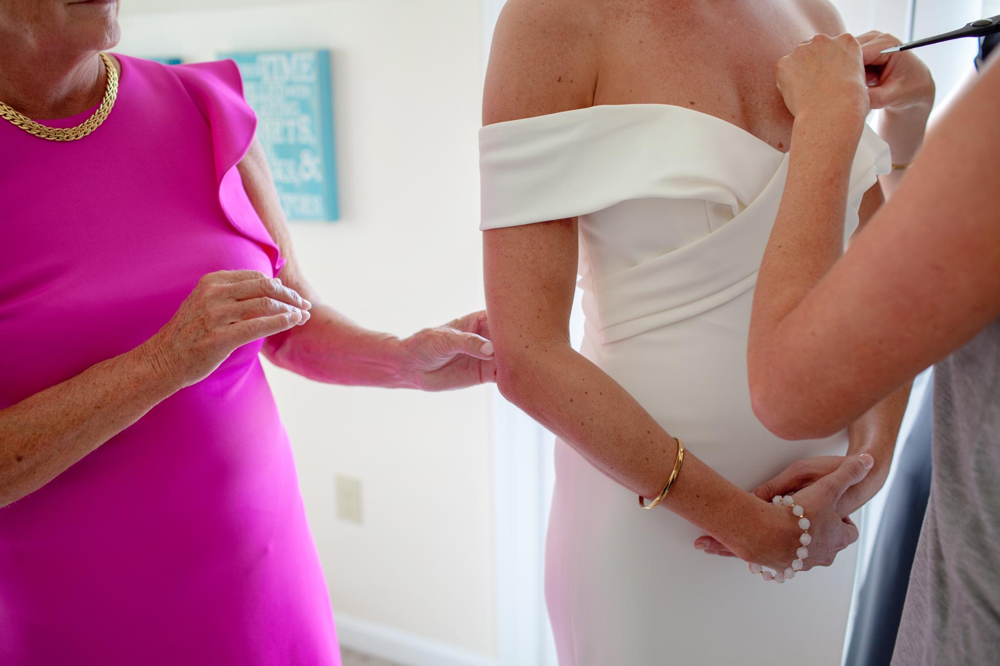maine-wedding-photographer-ocean-park-stepheneycollinsphotography-210.jpg