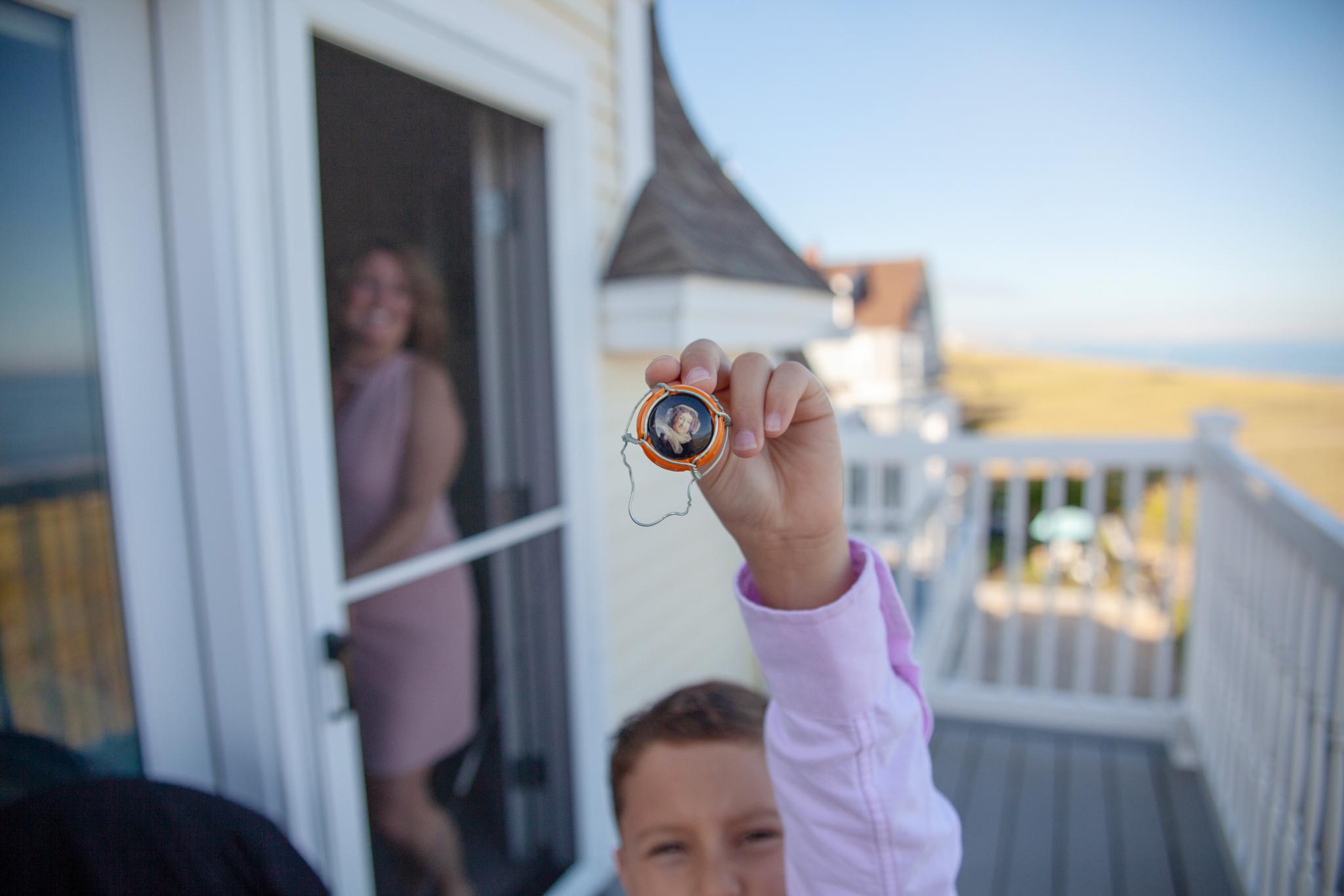 maine-wedding-photographer-ocean-park-stepheneycollinsphotography-14.jpg