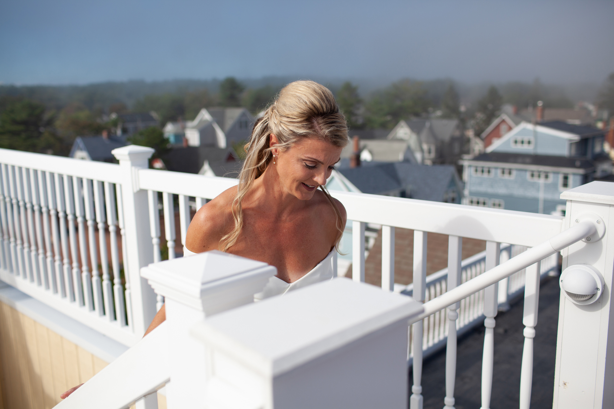 maine-wedding-photographer-ocean-park-stepheneycollinsphotography-213.jpg