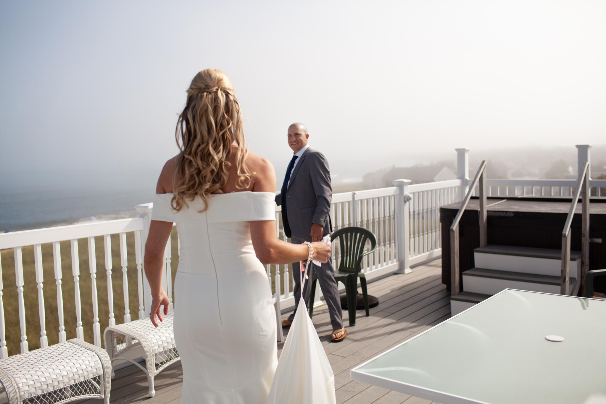 maine-wedding-photographer-ocean-park-stepheneycollinsphotography-216.jpg