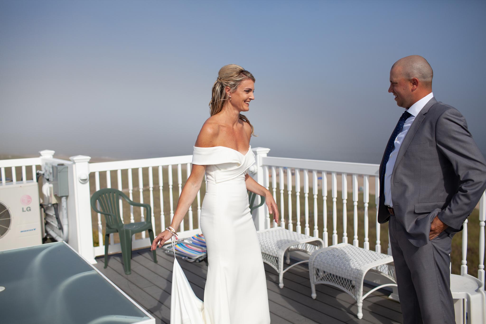maine-wedding-photographer-ocean-park-stepheneycollinsphotography-221.jpg
