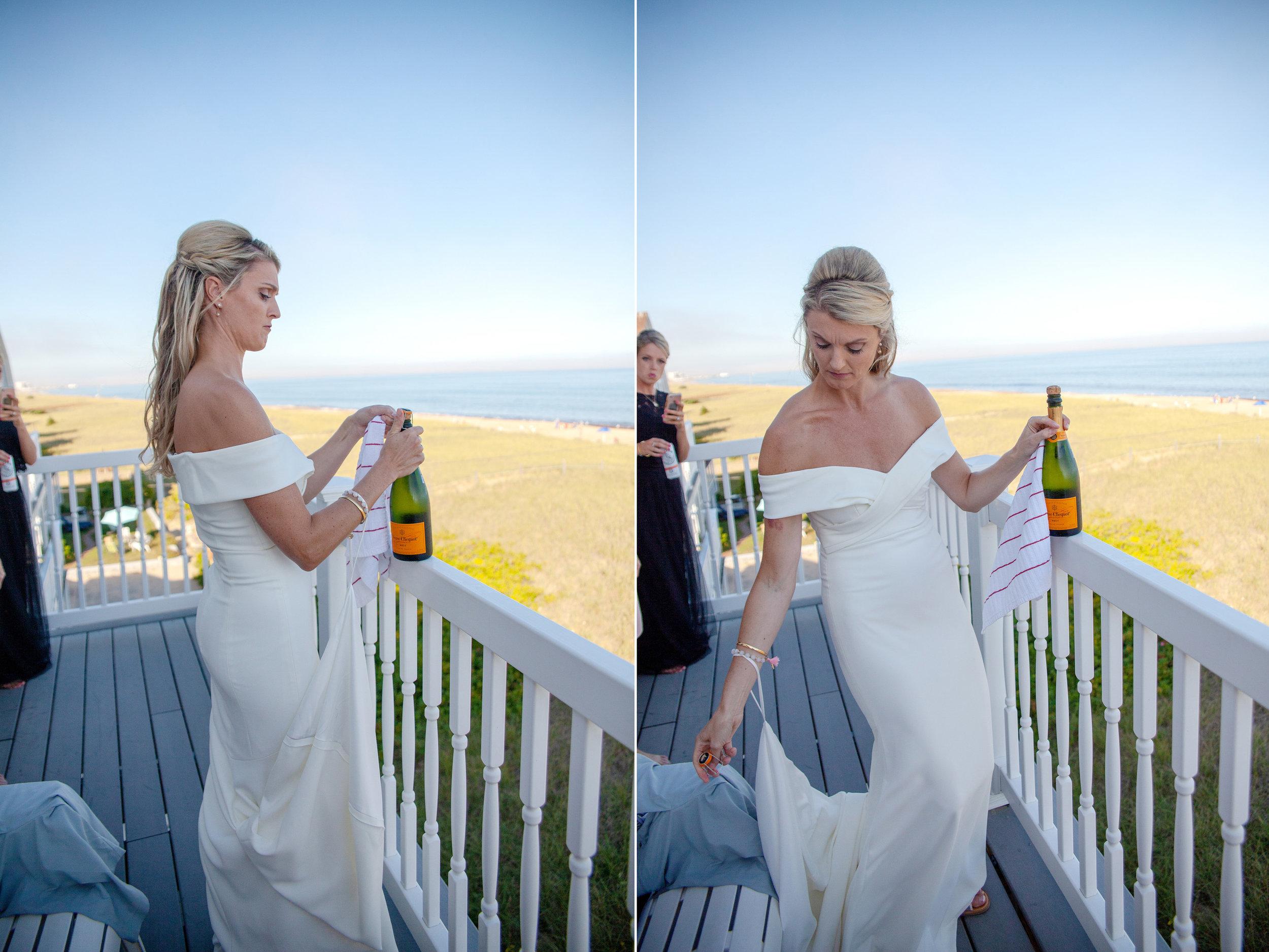 maine-wedding-photographer-oceanpark.jpg