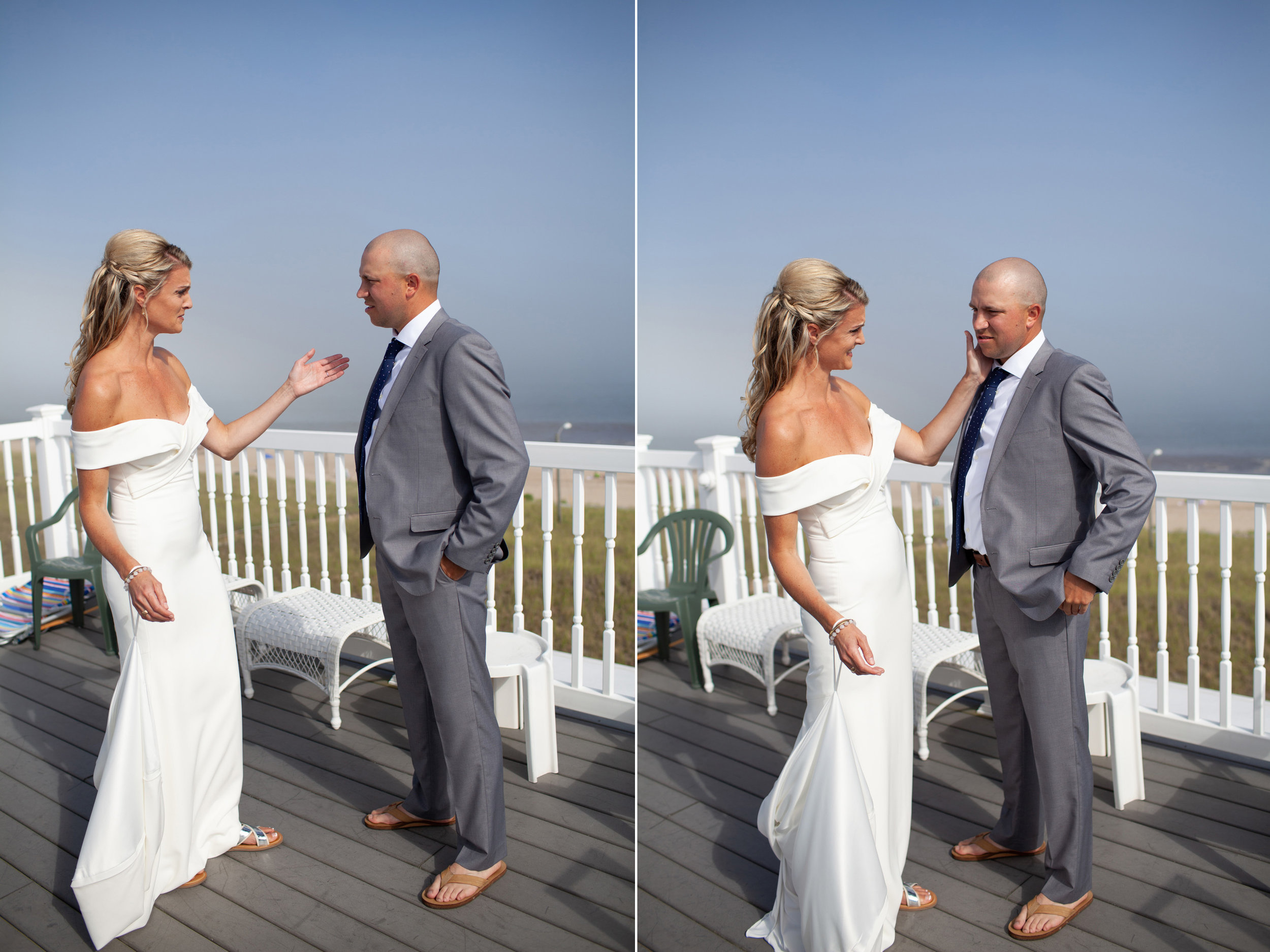 maine-wedding-photographer-oceanpark1.jpg