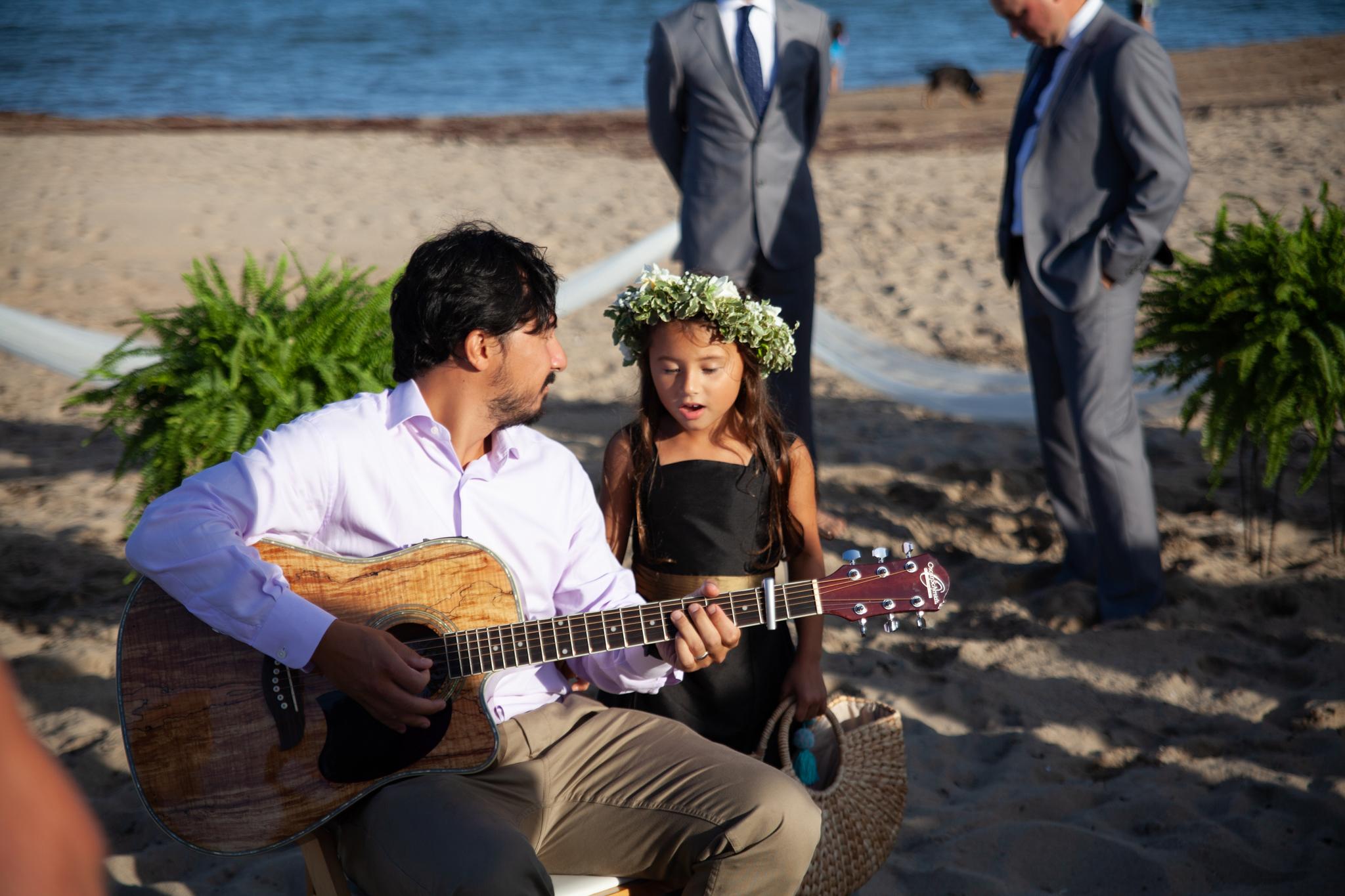 maine-wedding-photographer-ocean-park-stepheneycollinsphotography-37.jpg
