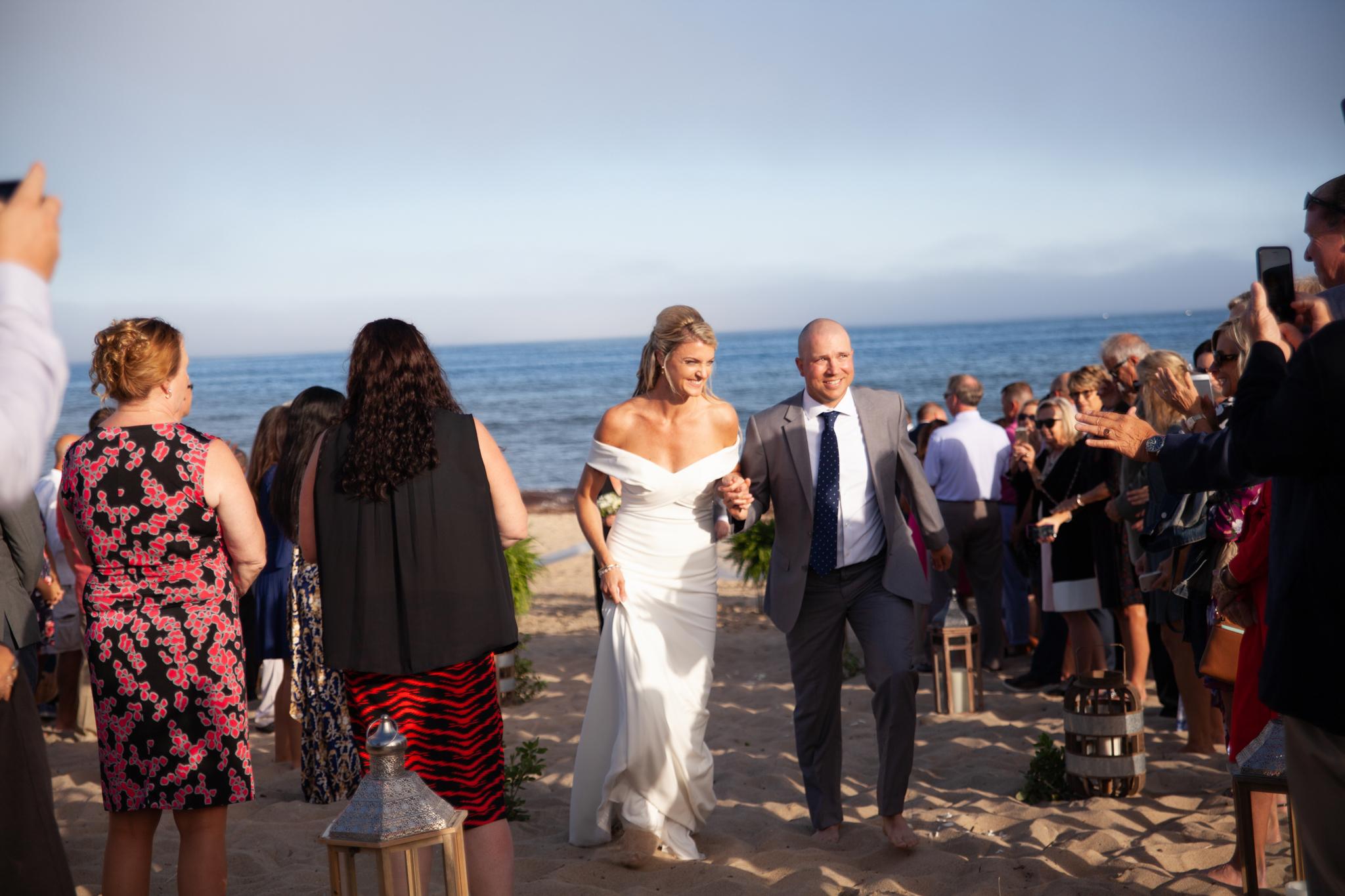 maine-wedding-photographer-ocean-park-stepheneycollinsphotography-57.jpg