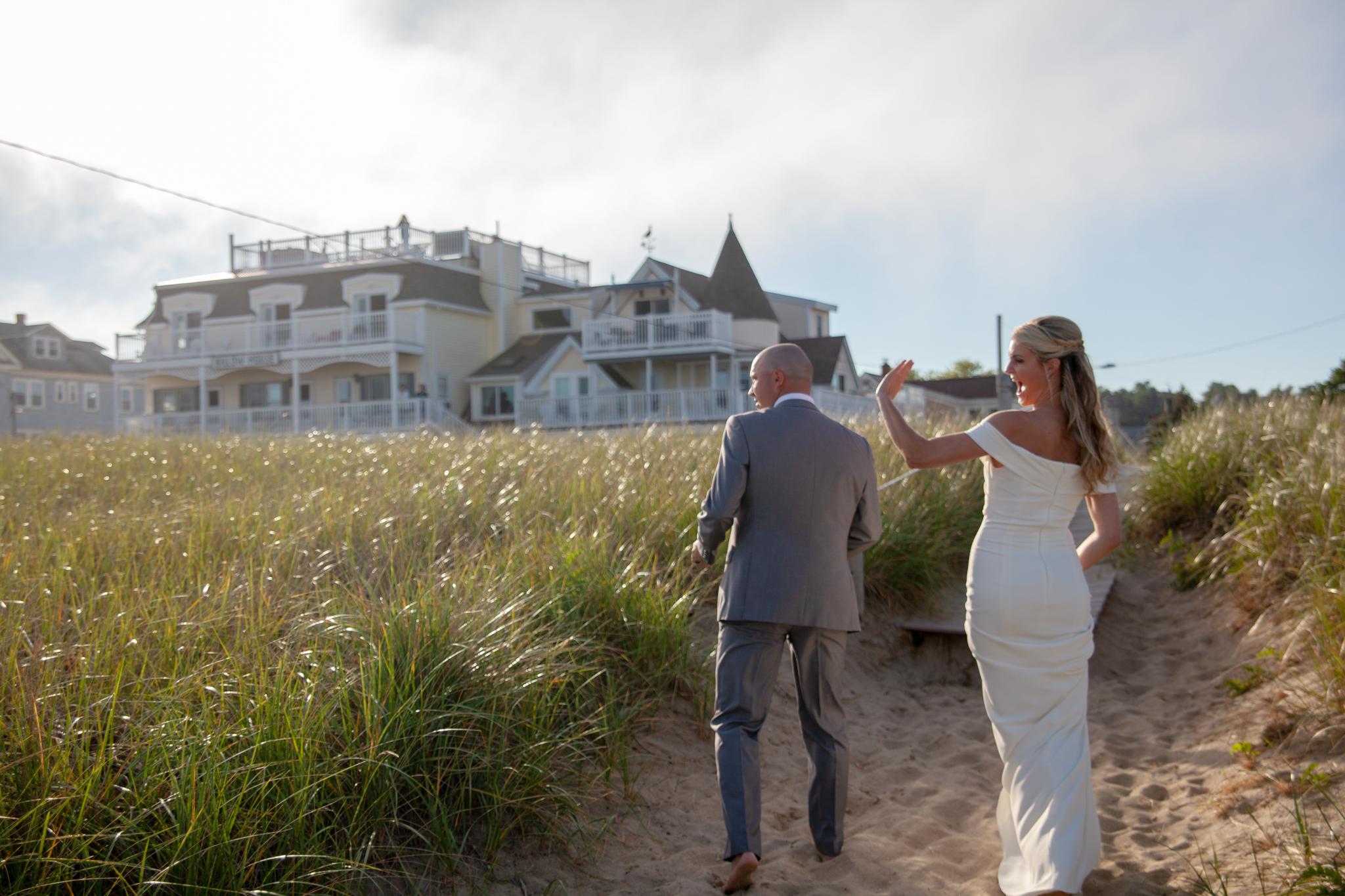 maine-wedding-photographer-ocean-park-stepheneycollinsphotography-60.jpg