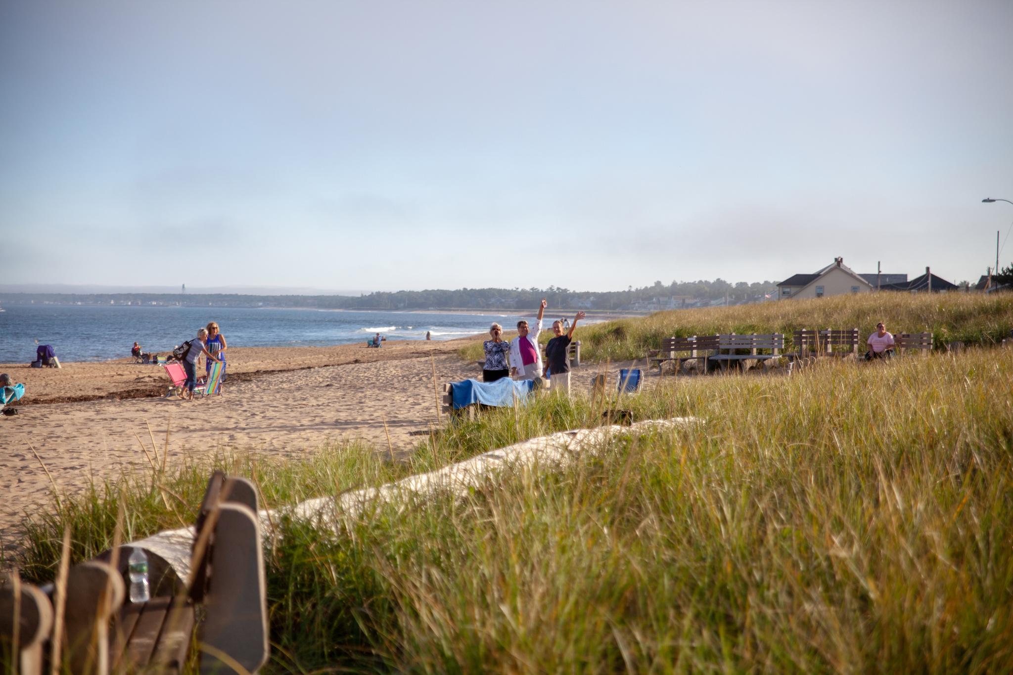maine-wedding-photographer-ocean-park-stepheneycollinsphotography-61.jpg