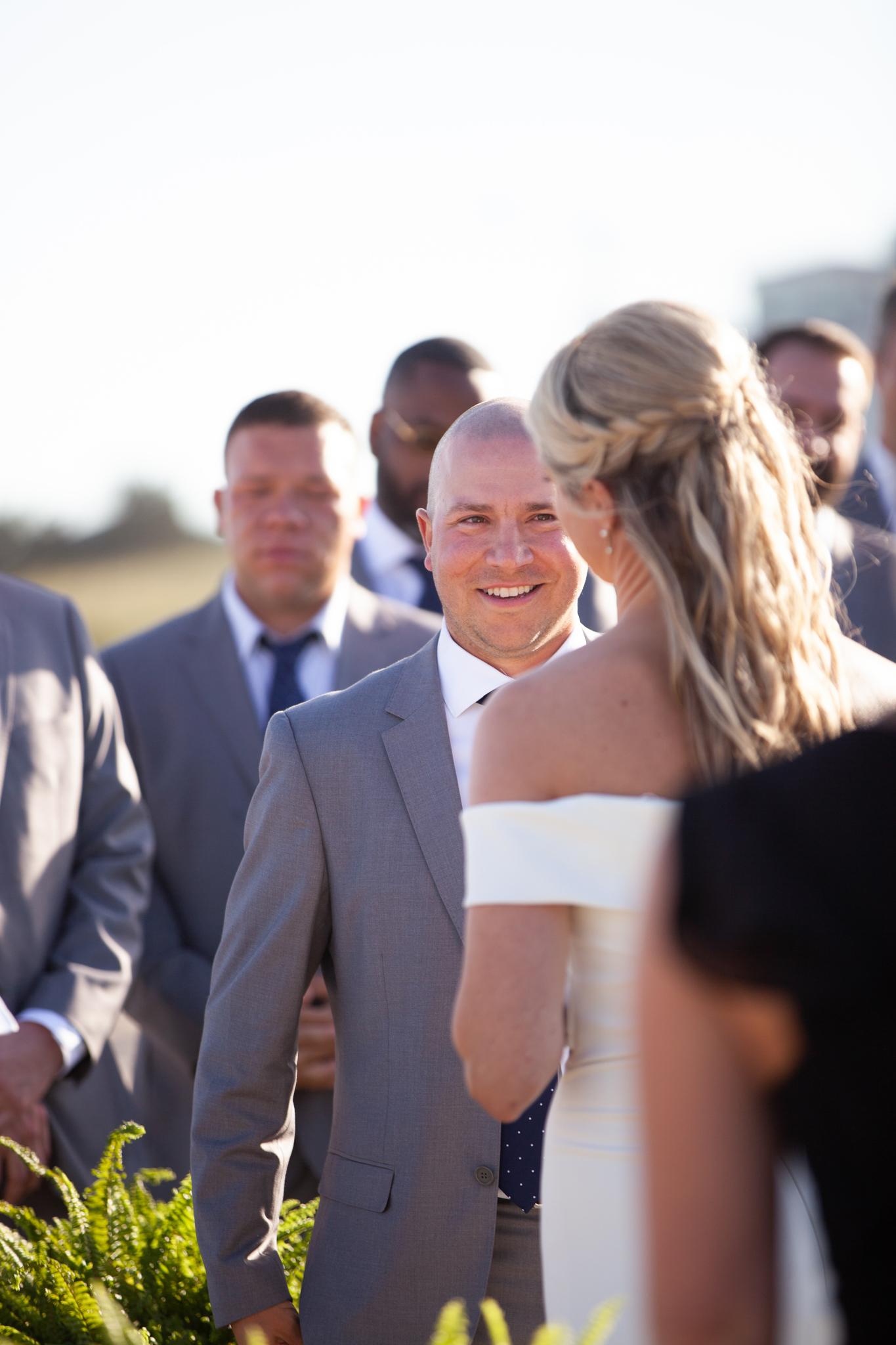 maine-wedding-photographer-ocean-park-stepheneycollinsphotography-155.jpg