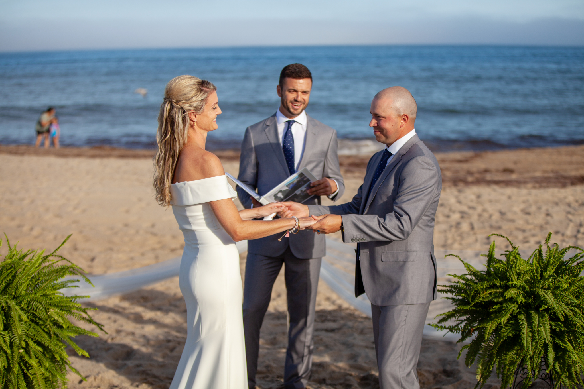 maine-wedding-photographer-ocean-park-stepheneycollinsphotography-159.jpg