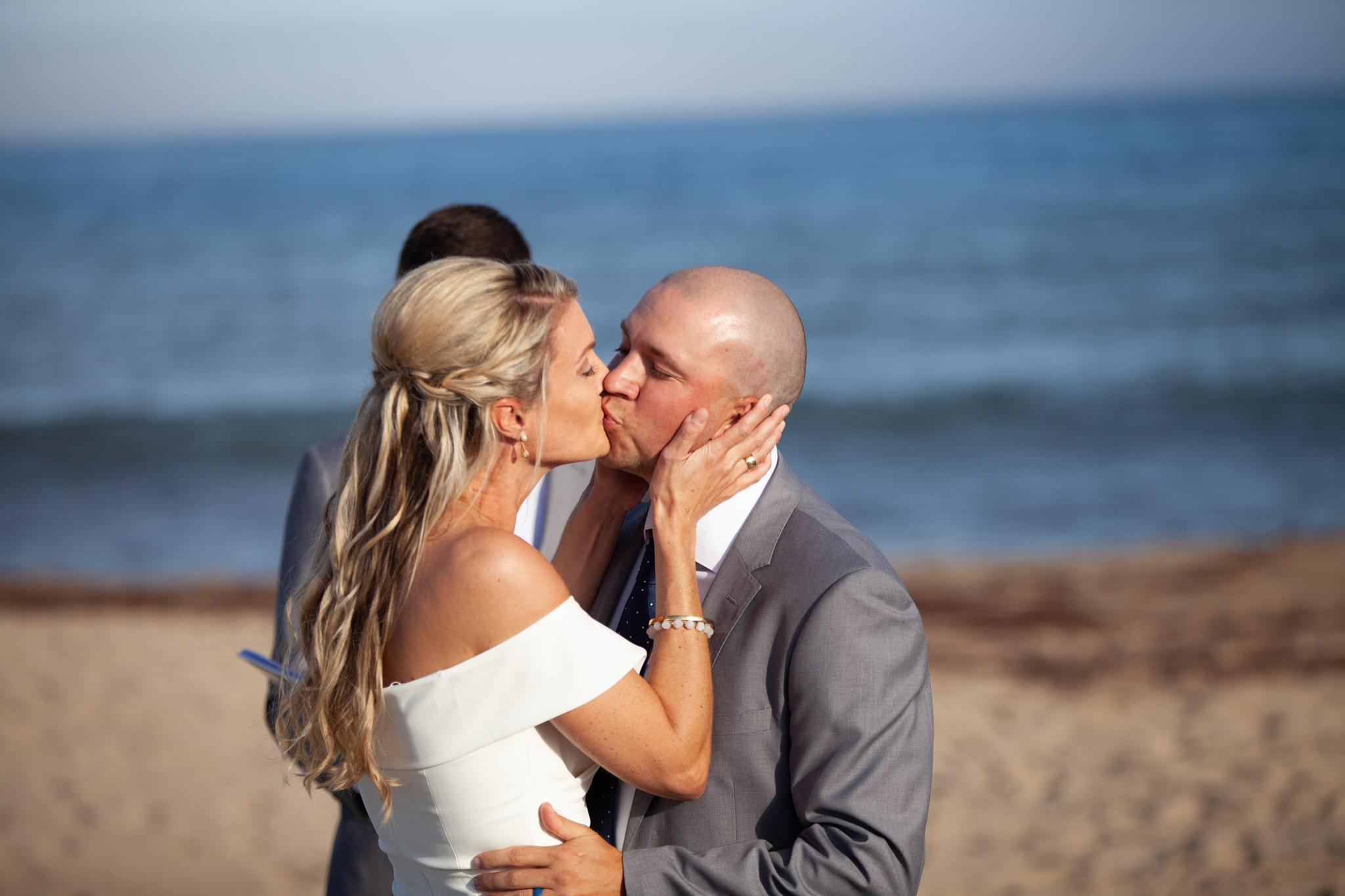 maine-wedding-photographer-ocean-park-stepheneycollinsphotography-160.jpg