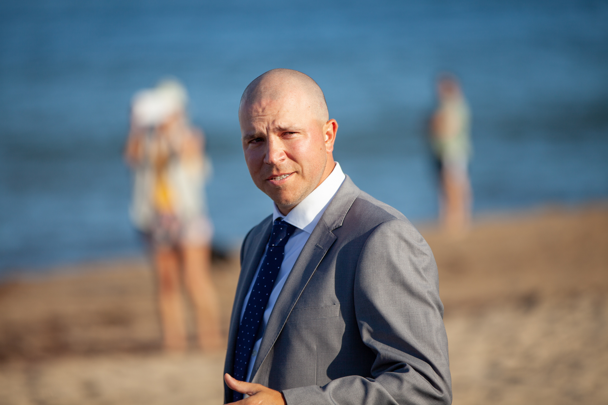 maine-wedding-photographer-ocean-park-stepheneycollinsphotography-170.jpg