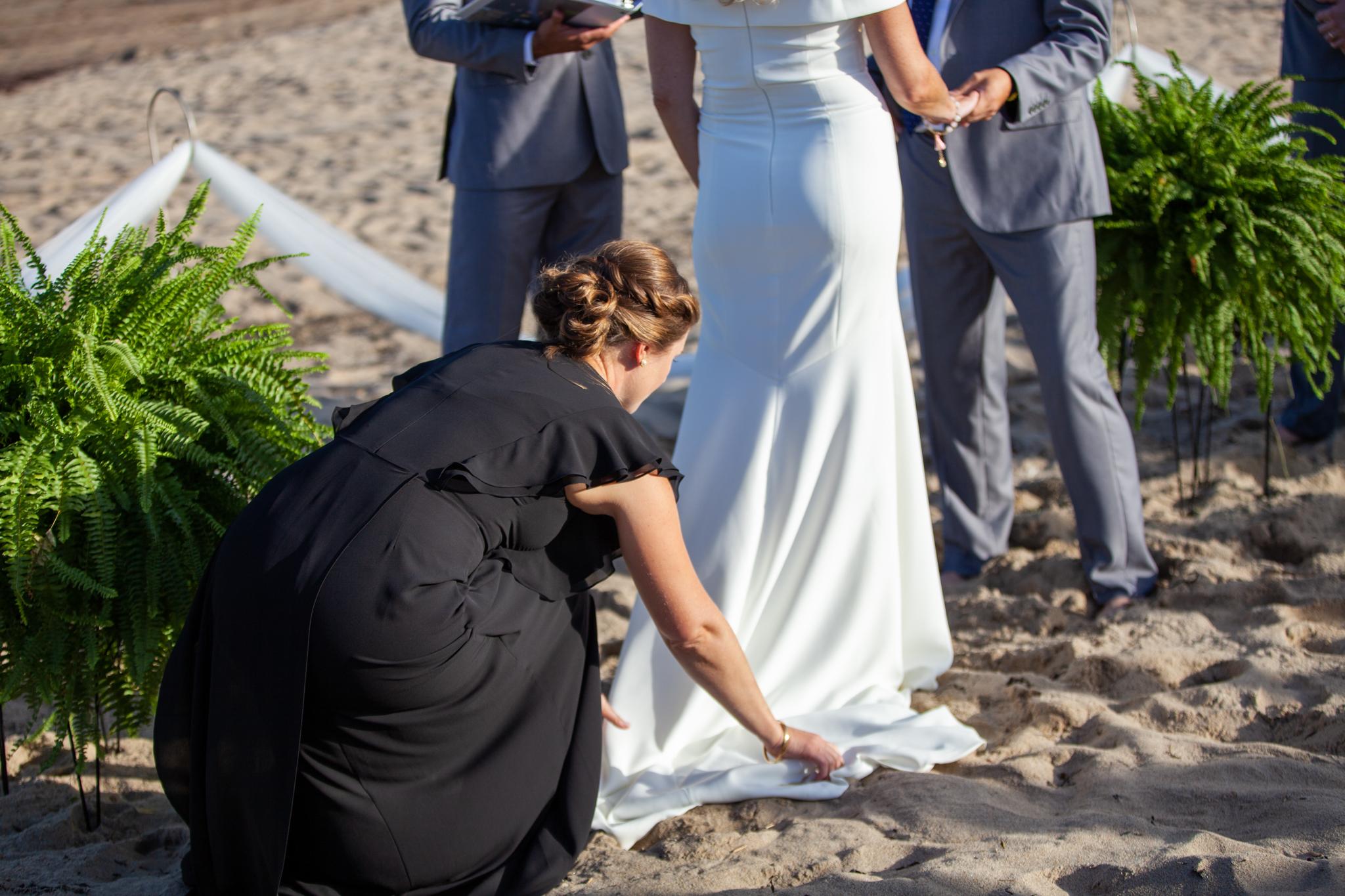 maine-wedding-photographer-ocean-park-stepheneycollinsphotography-175.jpg