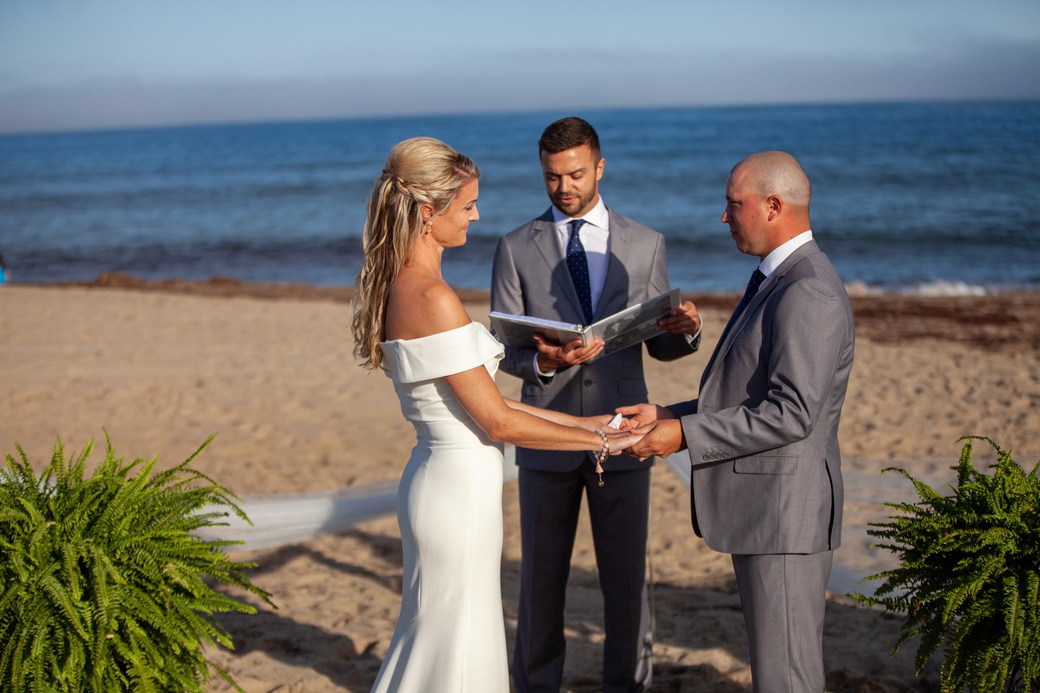 maine-wedding-photographer-ocean-park-stepheneycollinsphotography-177.jpg
