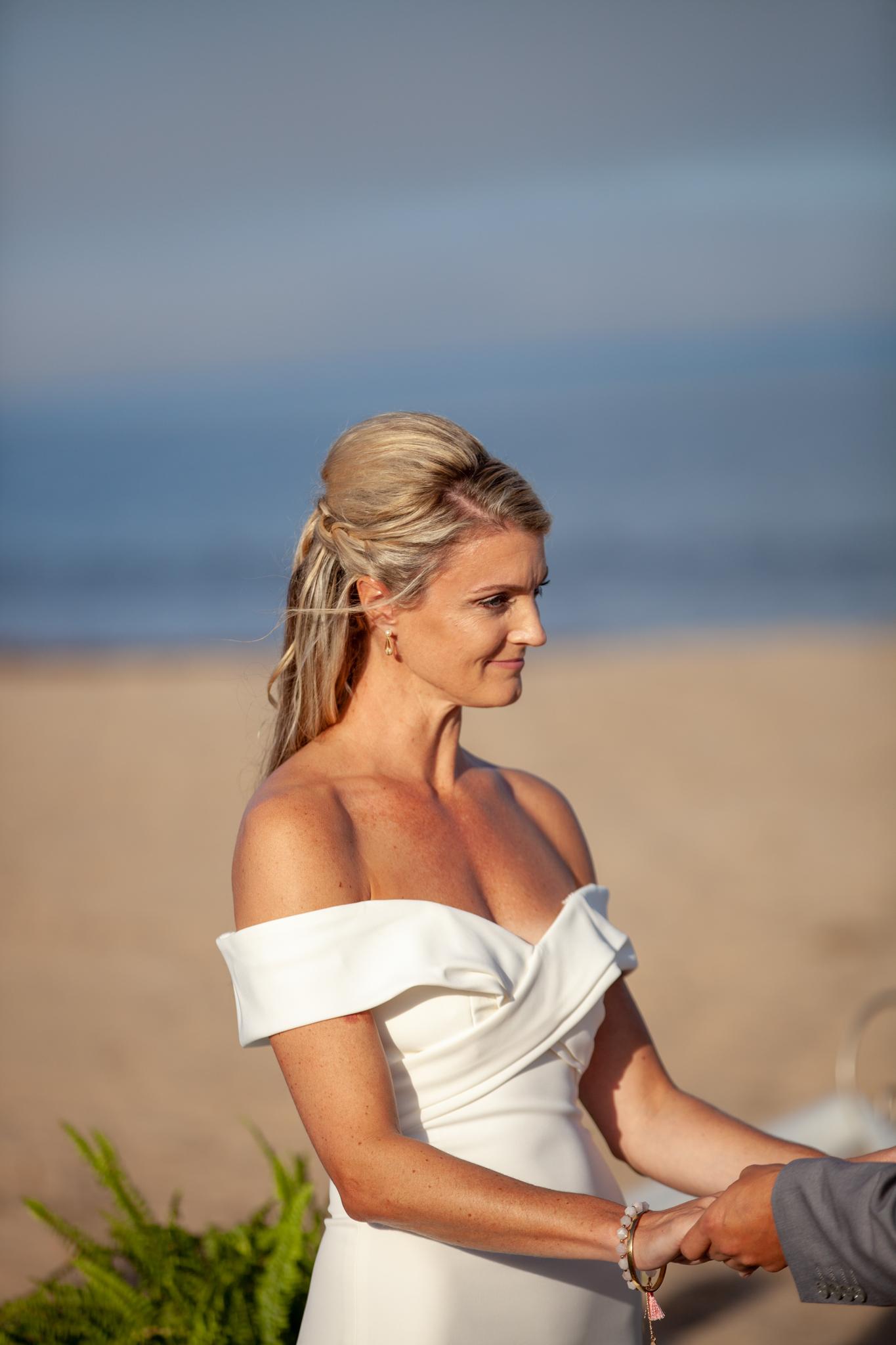 maine-wedding-photographer-ocean-park-stepheneycollinsphotography-180.jpg