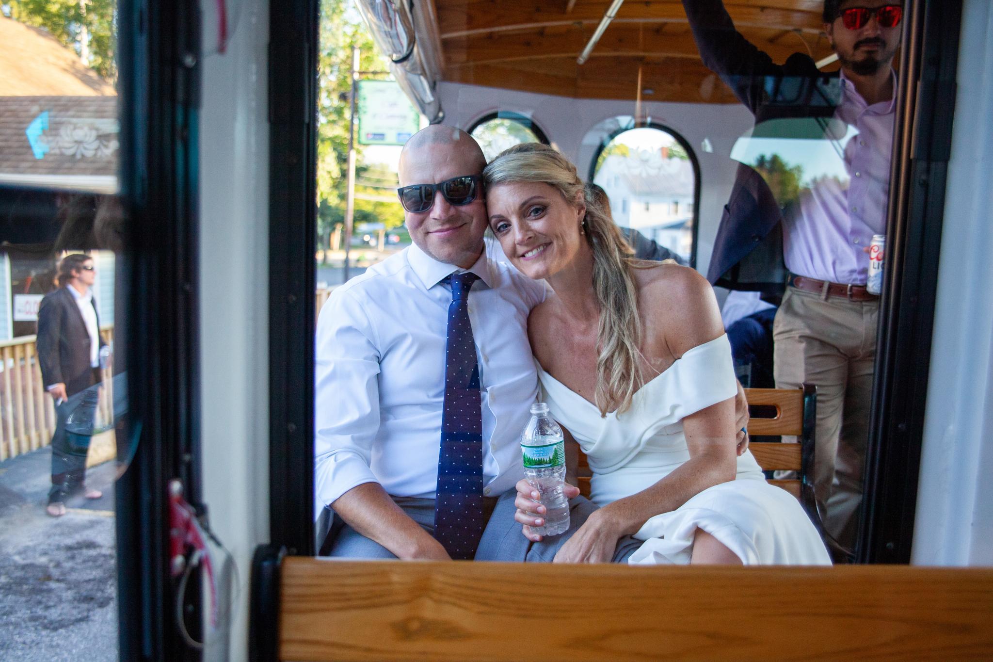 maine-wedding-photographer-ocean-park-stepheneycollinsphotography-79.jpg