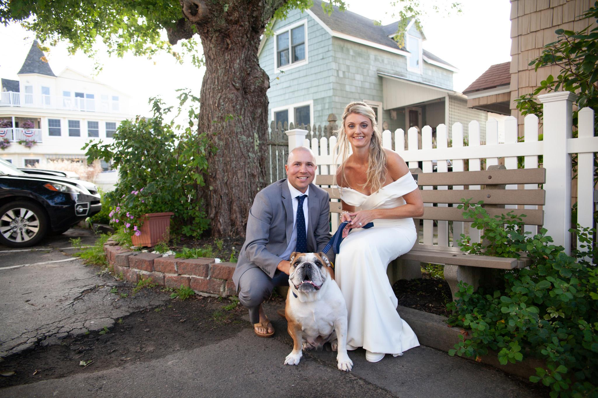 maine-wedding-photographer-ocean-park-stepheneycollinsphotography-67.jpg