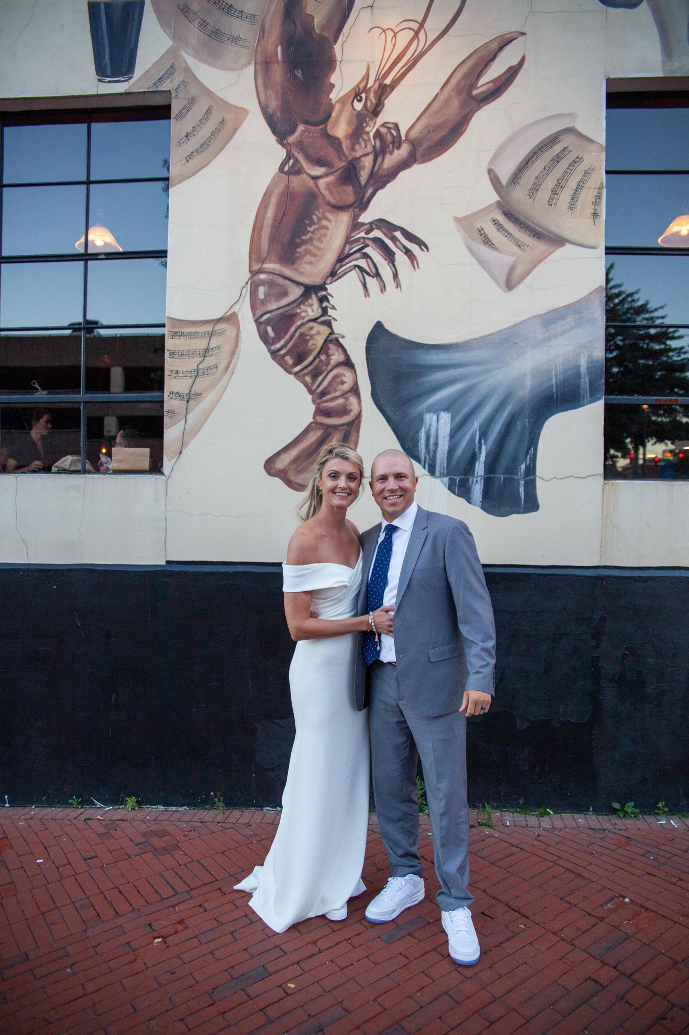 maine-wedding-photographer-ocean-park-stepheneycollinsphotography-85.jpg