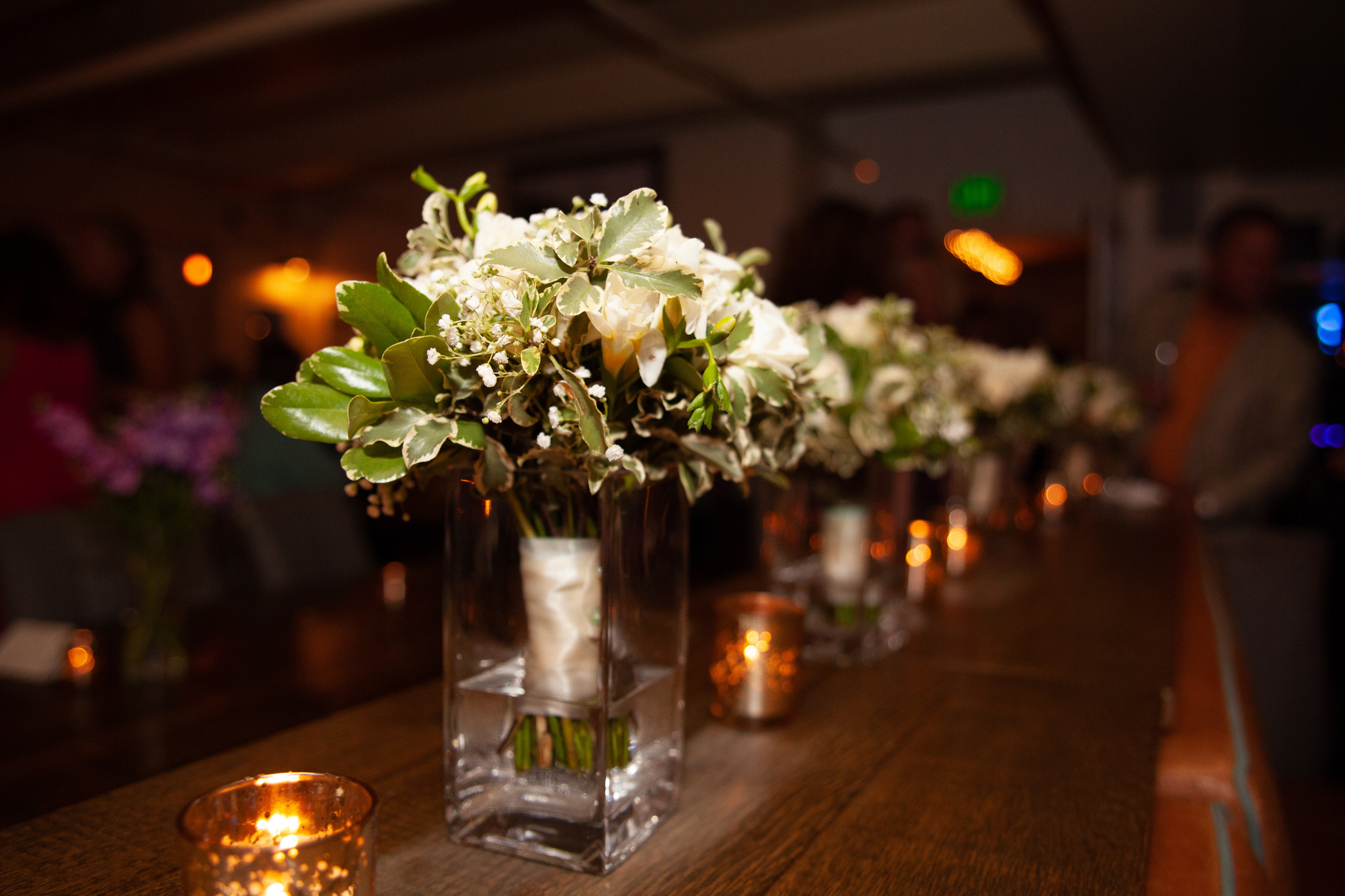 maine-wedding-photographer-ocean-park-stepheneycollinsphotography-102.jpg