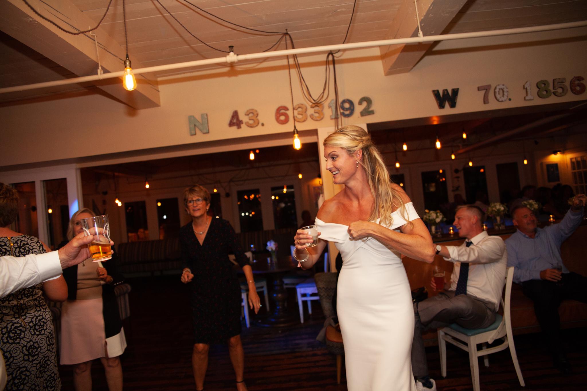 maine-wedding-photographer-ocean-park-stepheneycollinsphotography-116.jpg