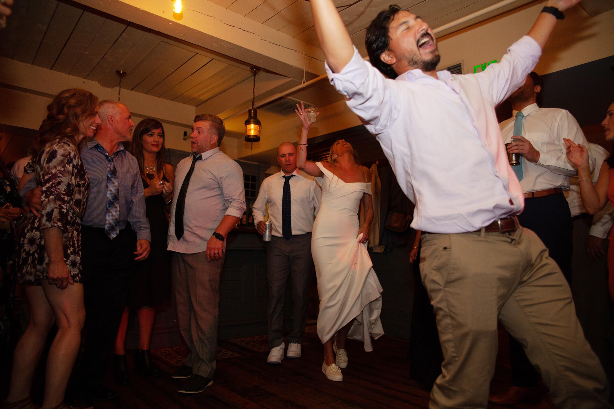 maine-wedding-photographer-ocean-park-stepheneycollinsphotography-130.jpg