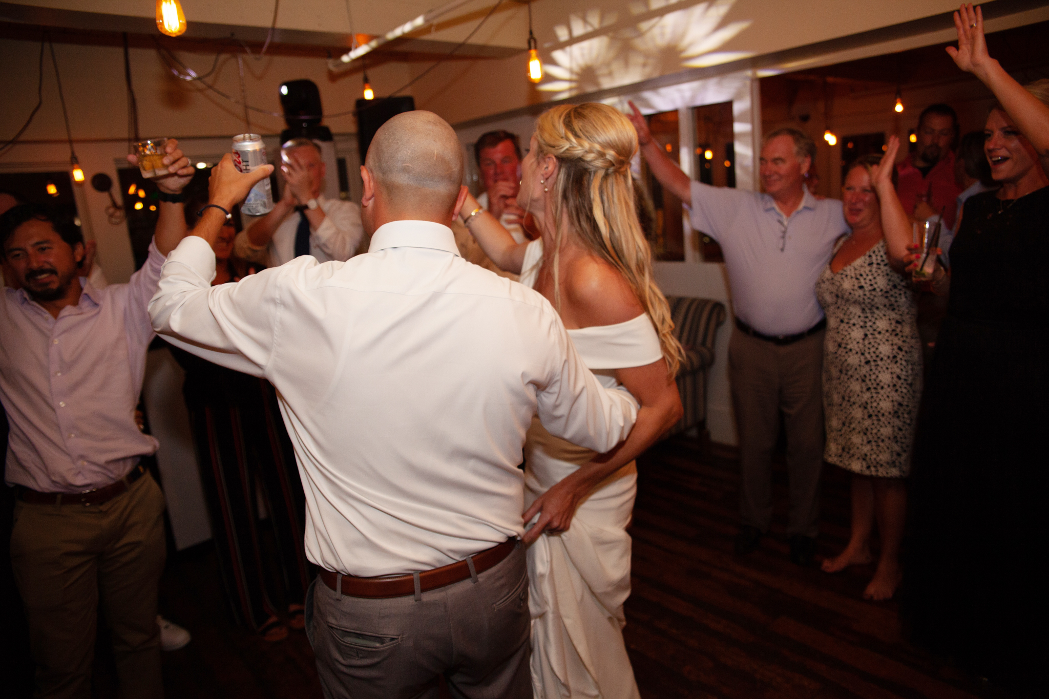 maine-wedding-photographer-ocean-park-stepheneycollinsphotography-132.jpg