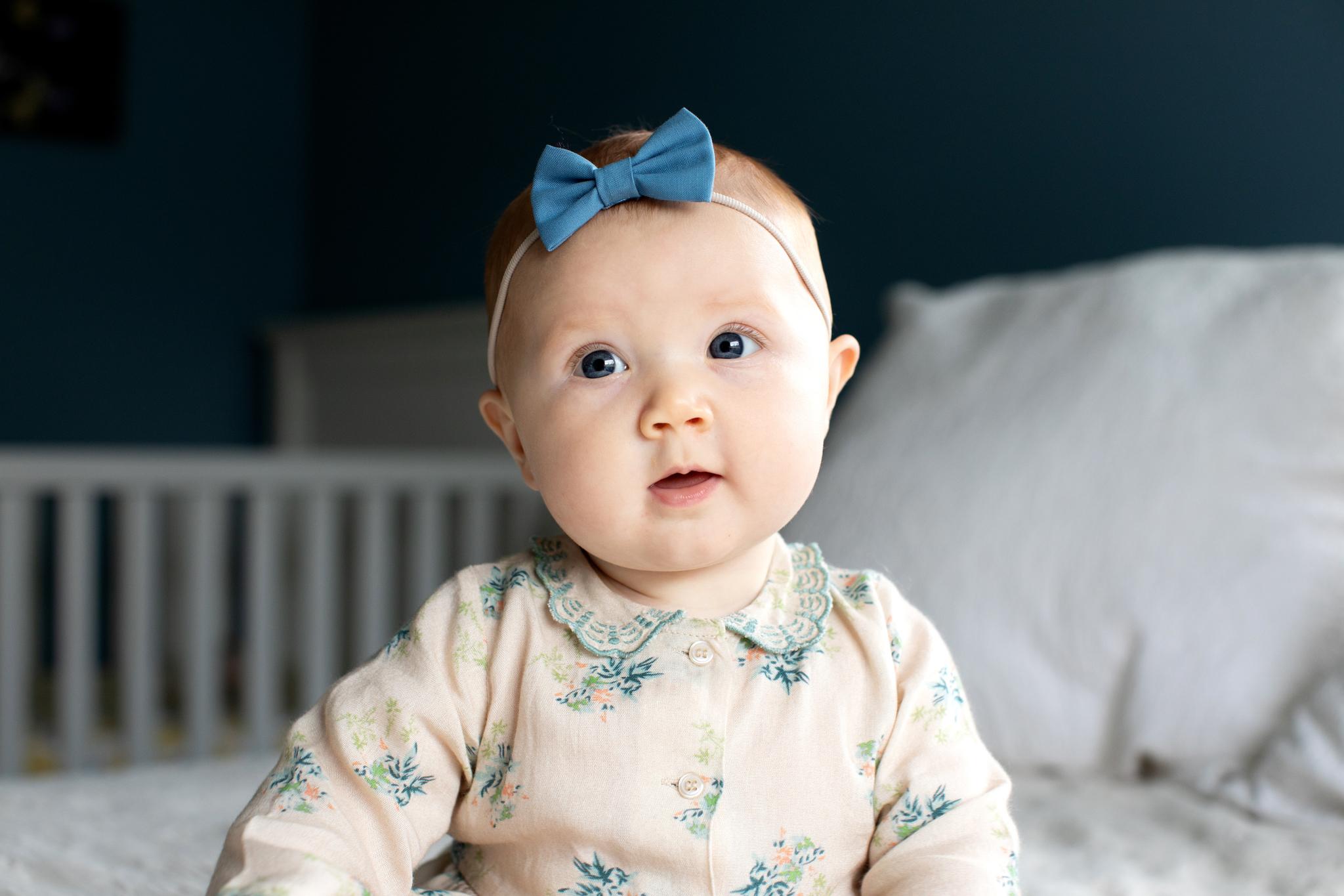 maine-baby-milestone-photographer-stepheney-collins-photography -1.jpg