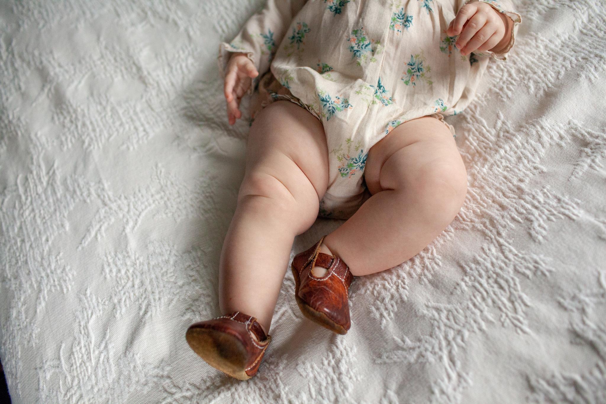 maine-baby-milestone-photographer-stepheney-collins-photography -4.jpg