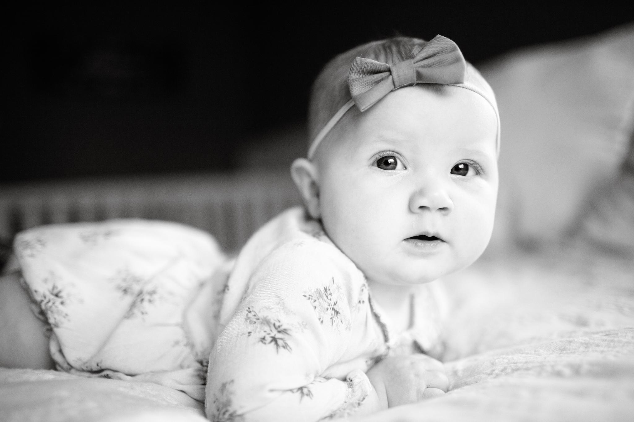 maine-baby-milestone-photographer-stepheney-collins-photography -10.jpg