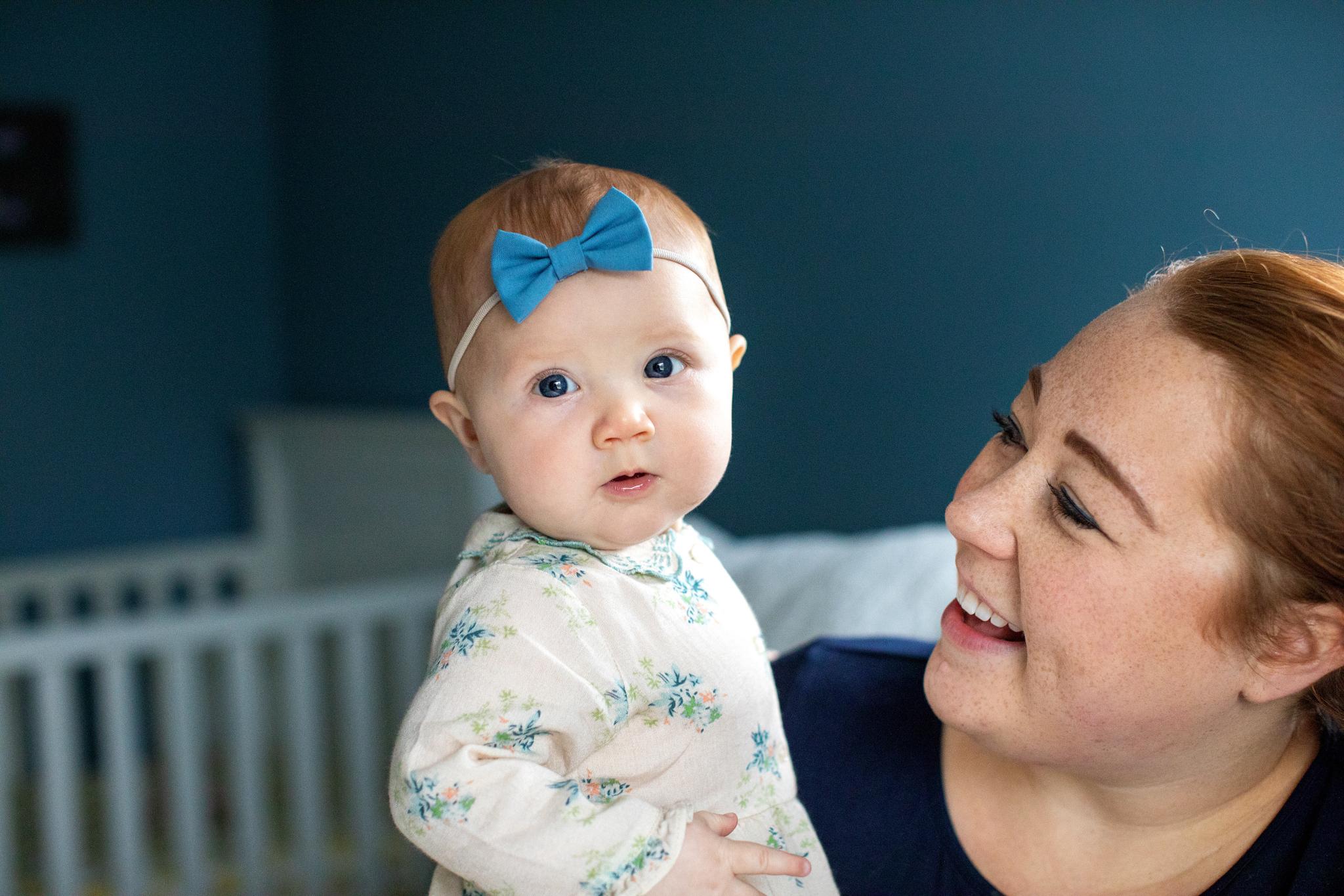maine-baby-milestone-photographer-stepheney-collins-photography -11.jpg