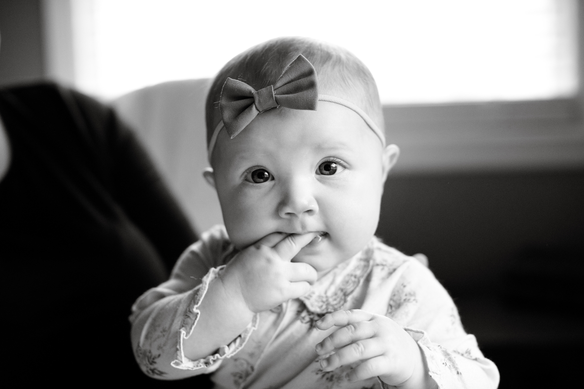 maine-baby-milestone-photographer-stepheney-collins-photography -13.jpg