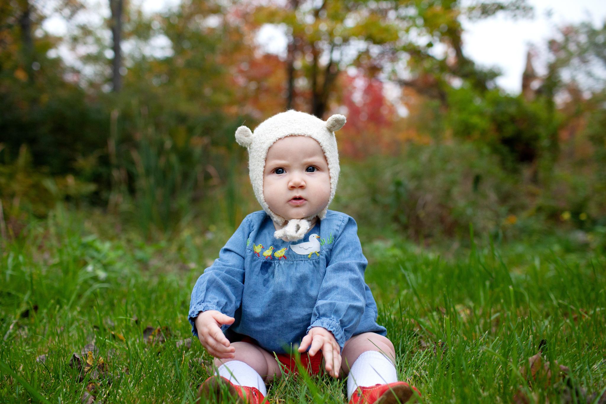 maine-baby-milestone-photographer-stepheney-collins-photography -33.jpg