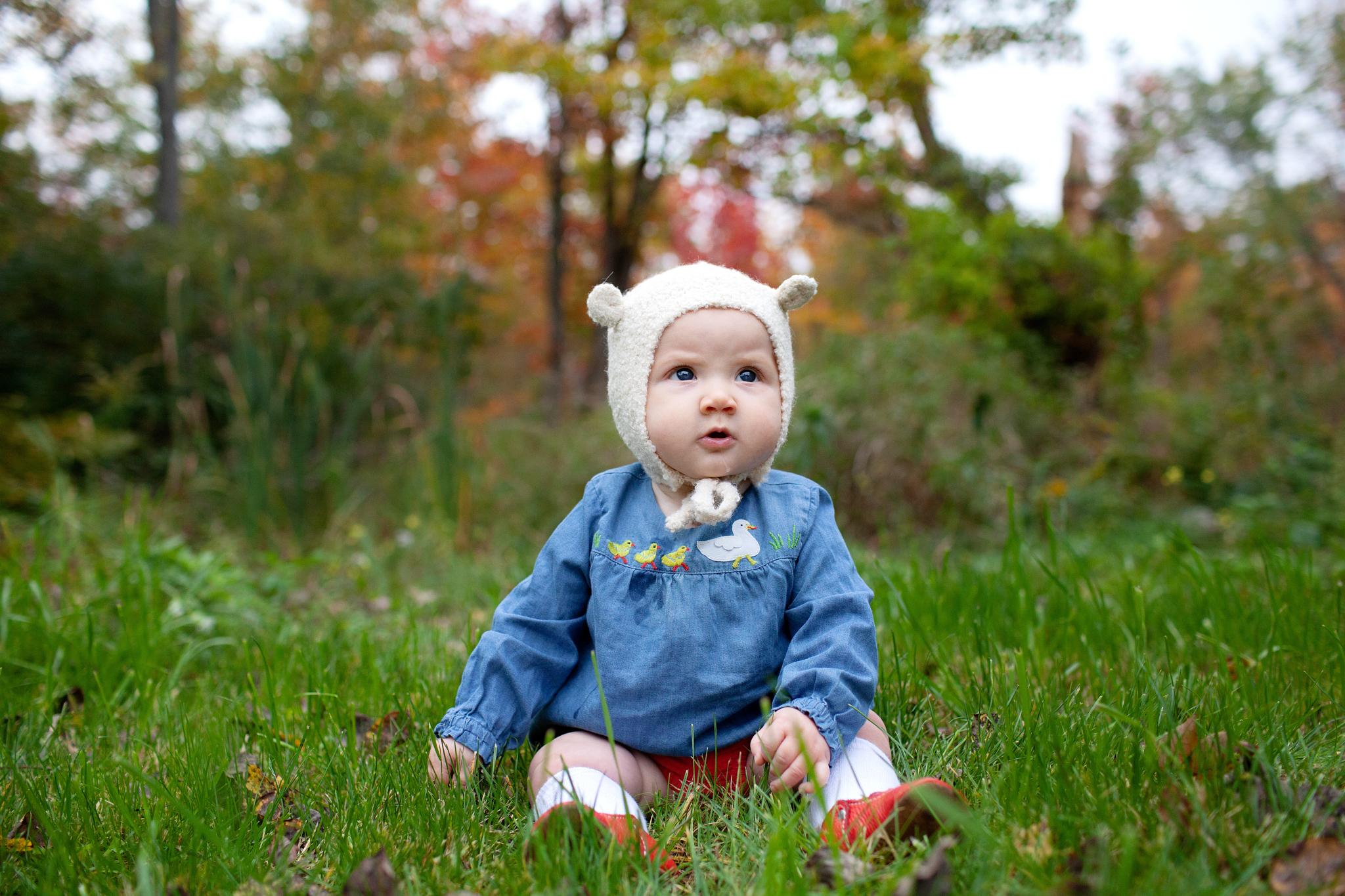 maine-baby-milestone-photographer-stepheney-collins-photography -34.jpg