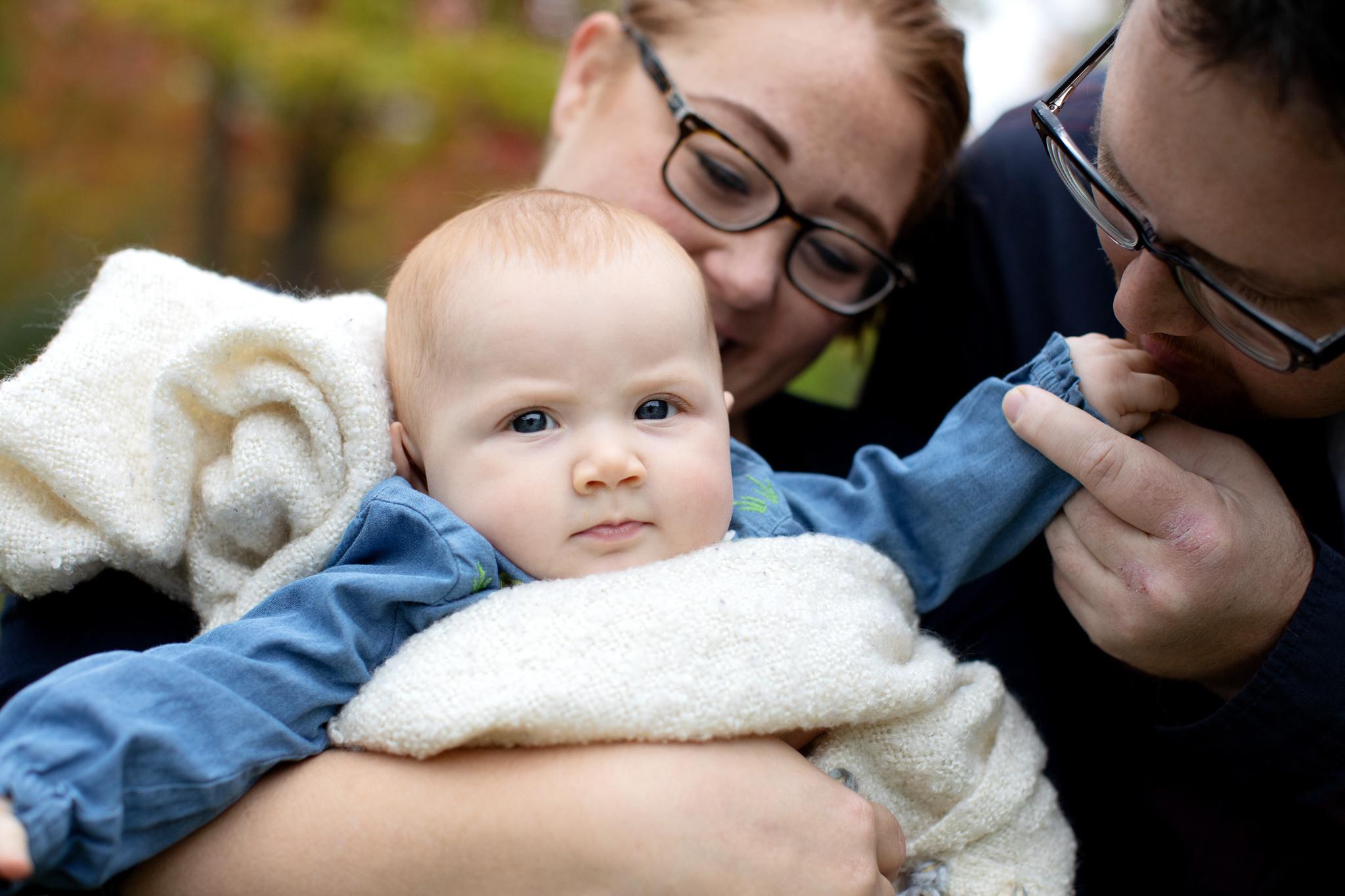 maine-baby-milestone-photographer-stepheney-collins-photography -39.jpg