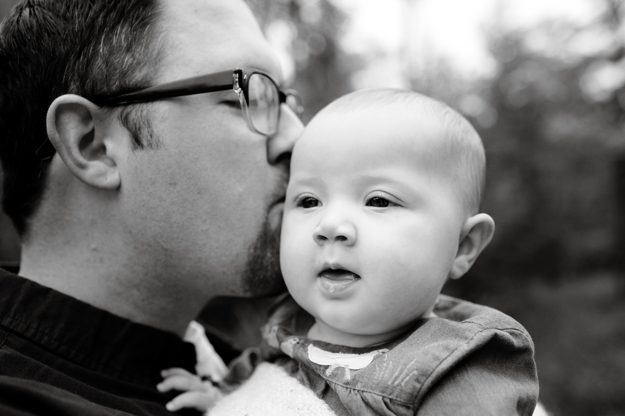 maine-baby-milestone-photographer-stepheney-collins-photography -40.jpg