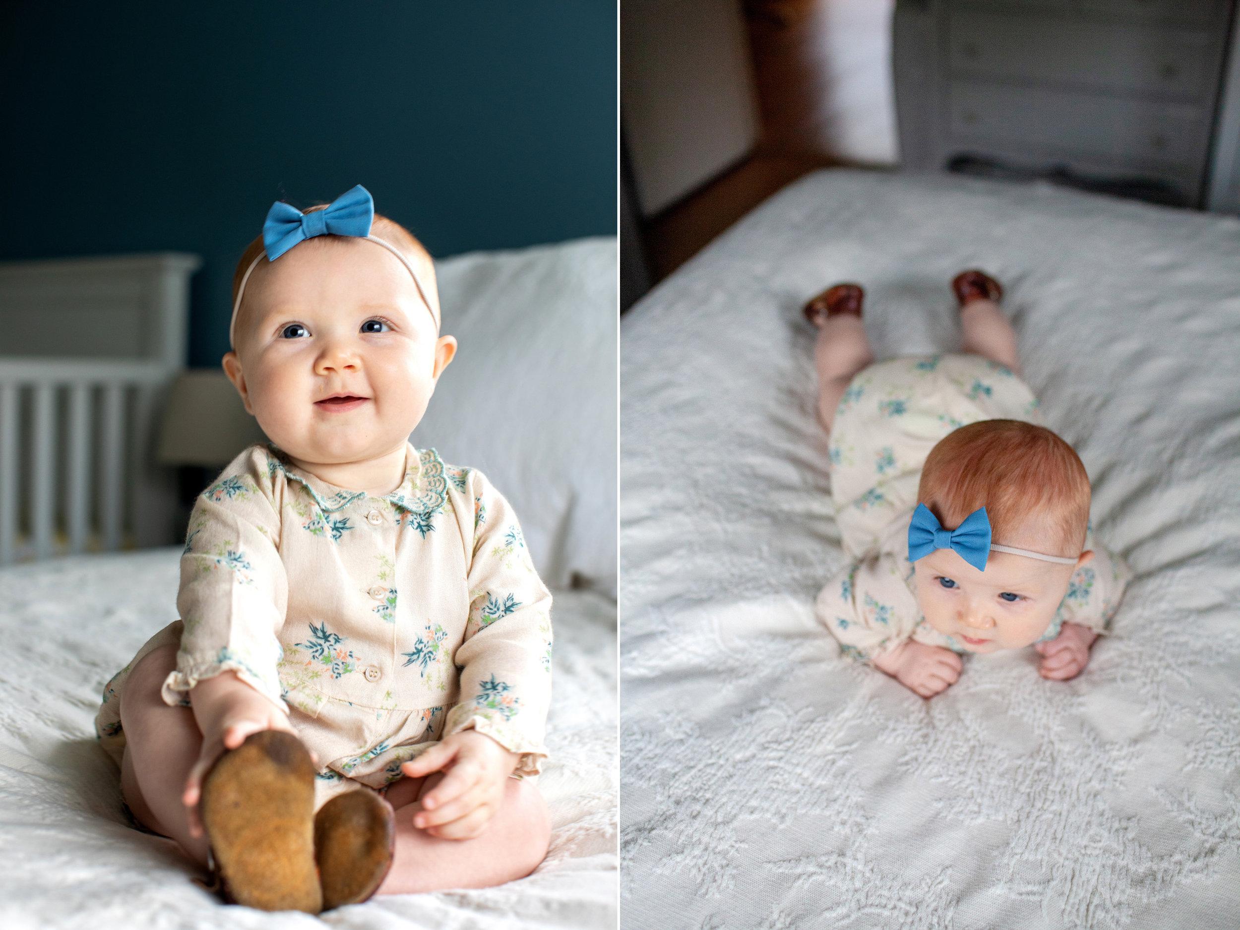 maine-baby-milestone-photographer-stepheney-collins-photography -1a.jpg