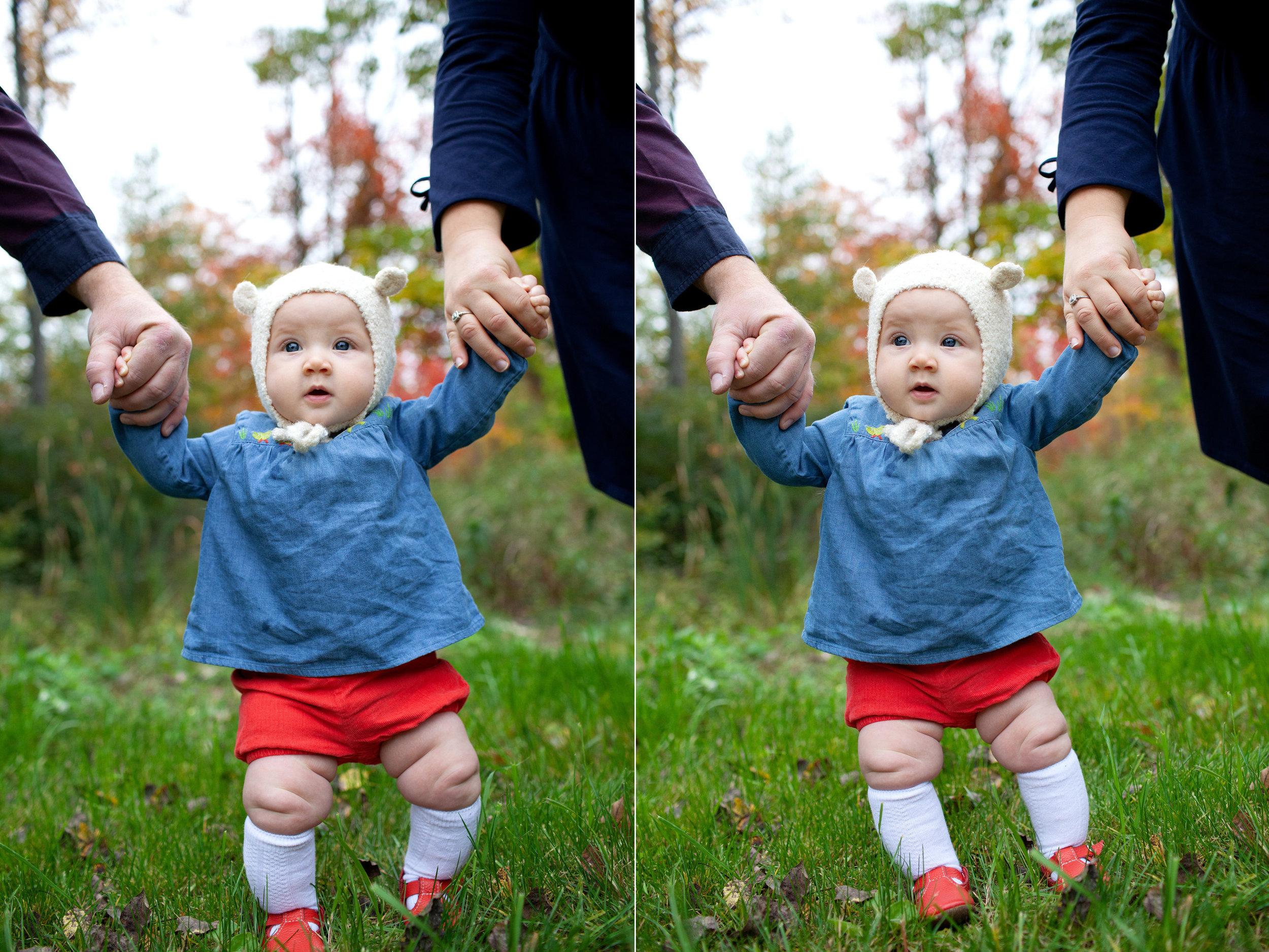 maine-baby-milestone-photographer-stepheney-collins-photography -43.jpg