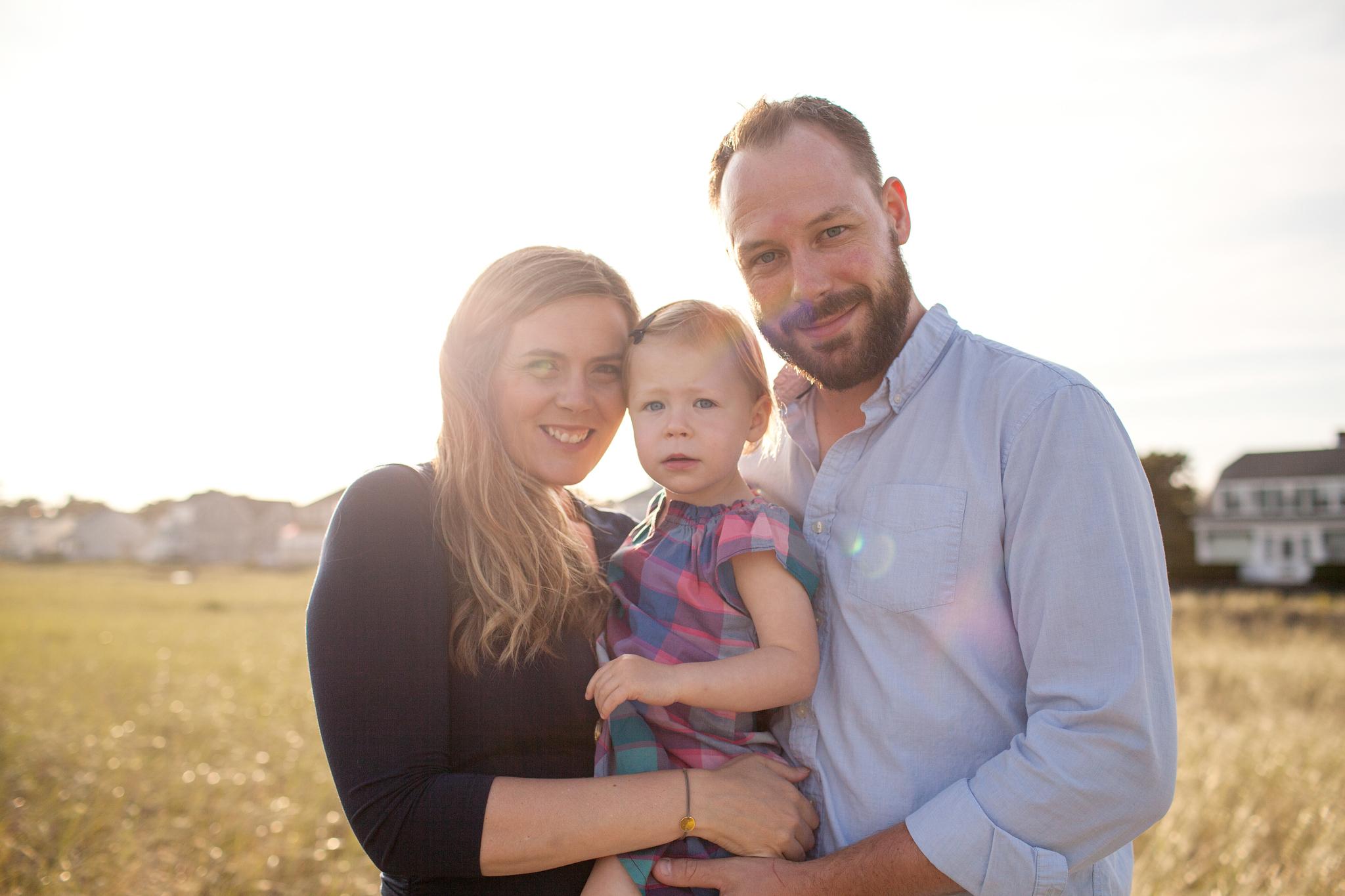 maine-family-photography-pine-point- beach-10.jpg