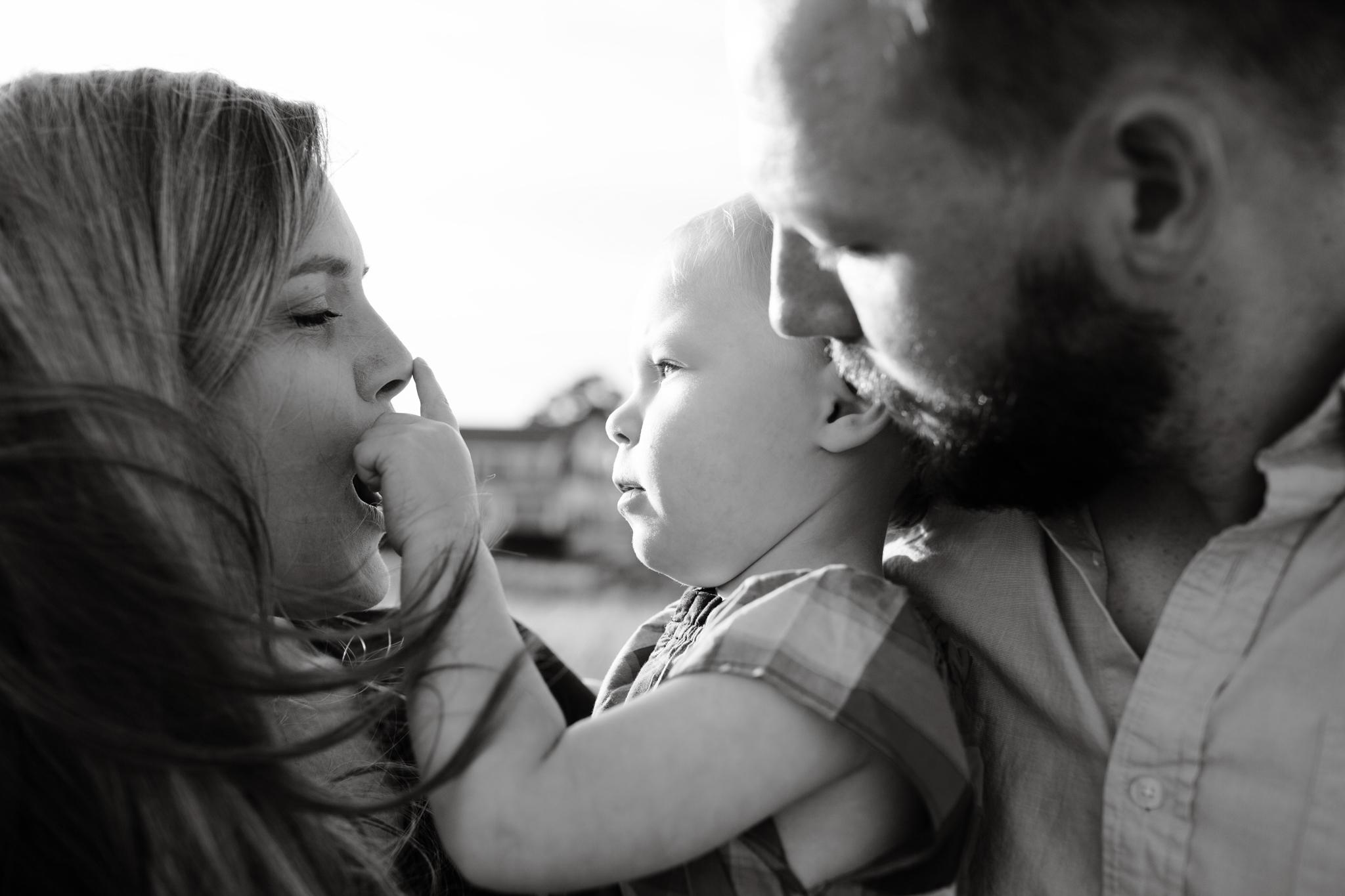 maine-family-photography-pine-point- beach-13.jpg