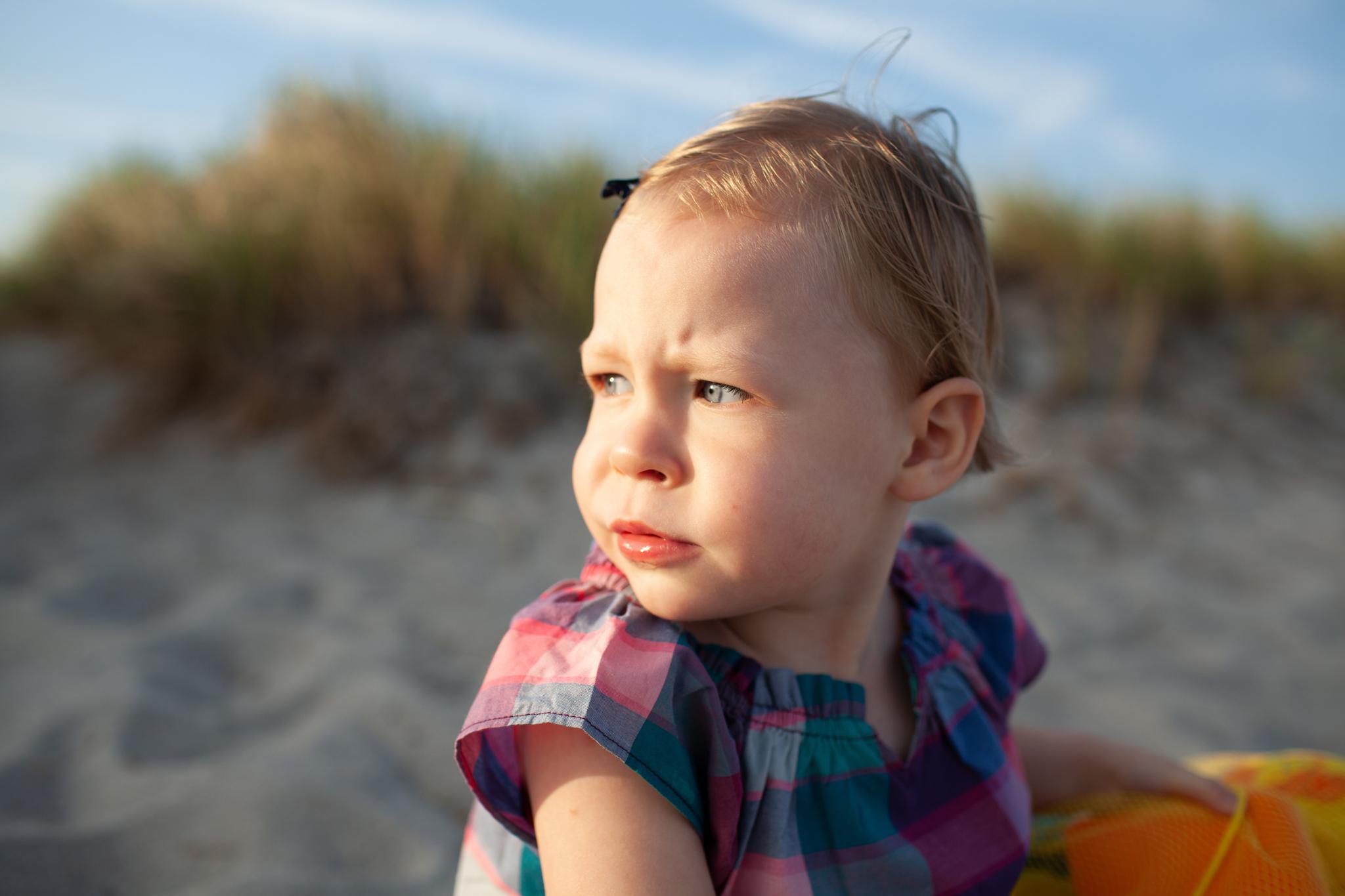 maine-family-photography-pine-point- beach-19.jpg